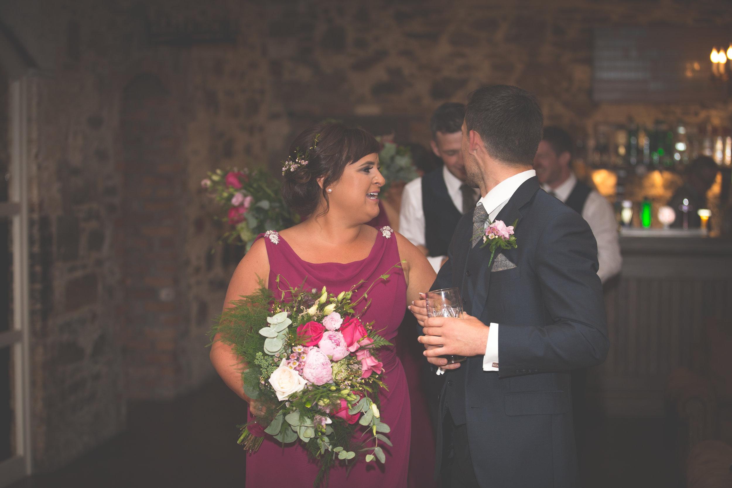 Brian McEwan Wedding Photography | Carol-Anne & Sean | The Speeches-44.jpg