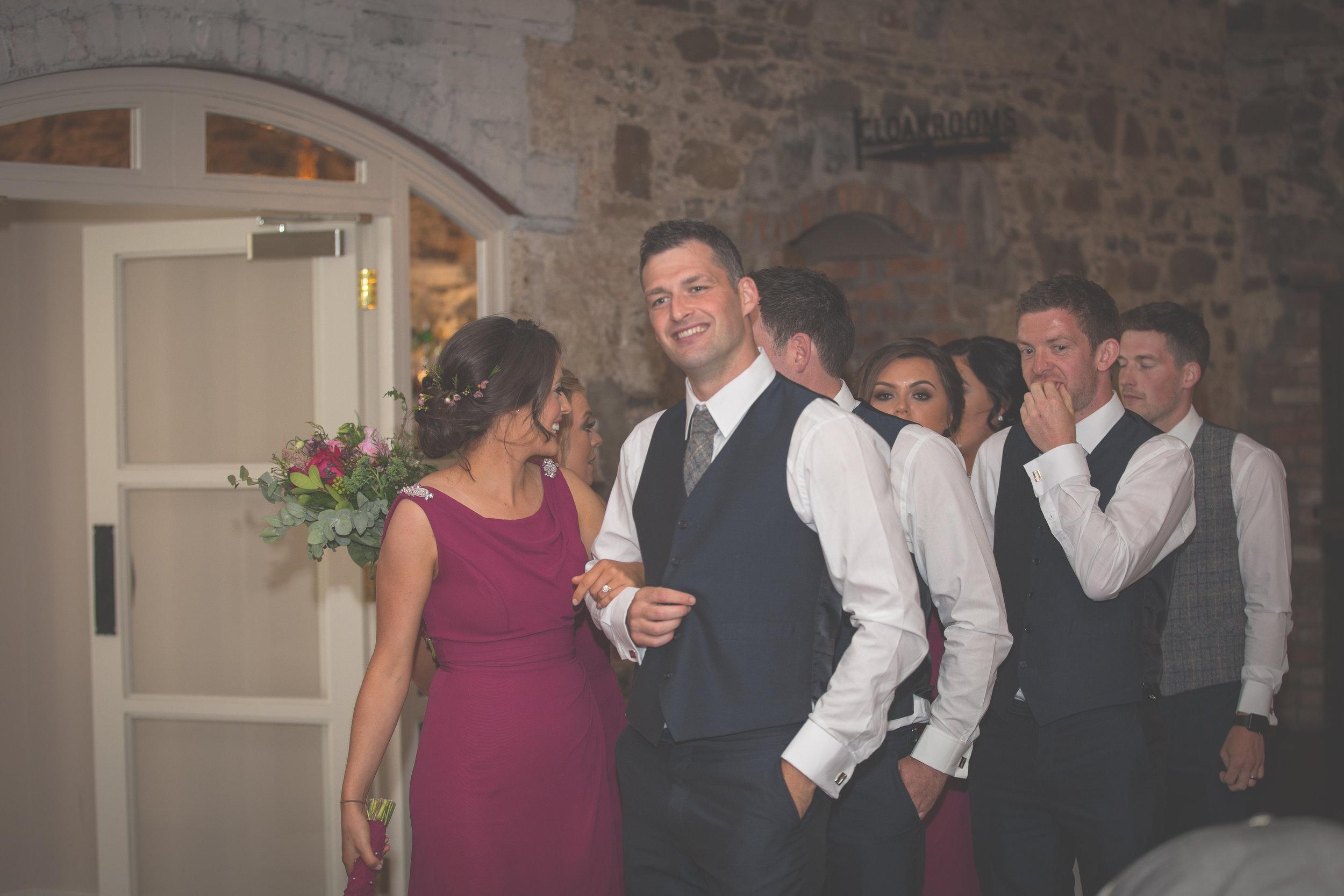 Brian McEwan Wedding Photography | Carol-Anne & Sean | The Speeches-46.jpg