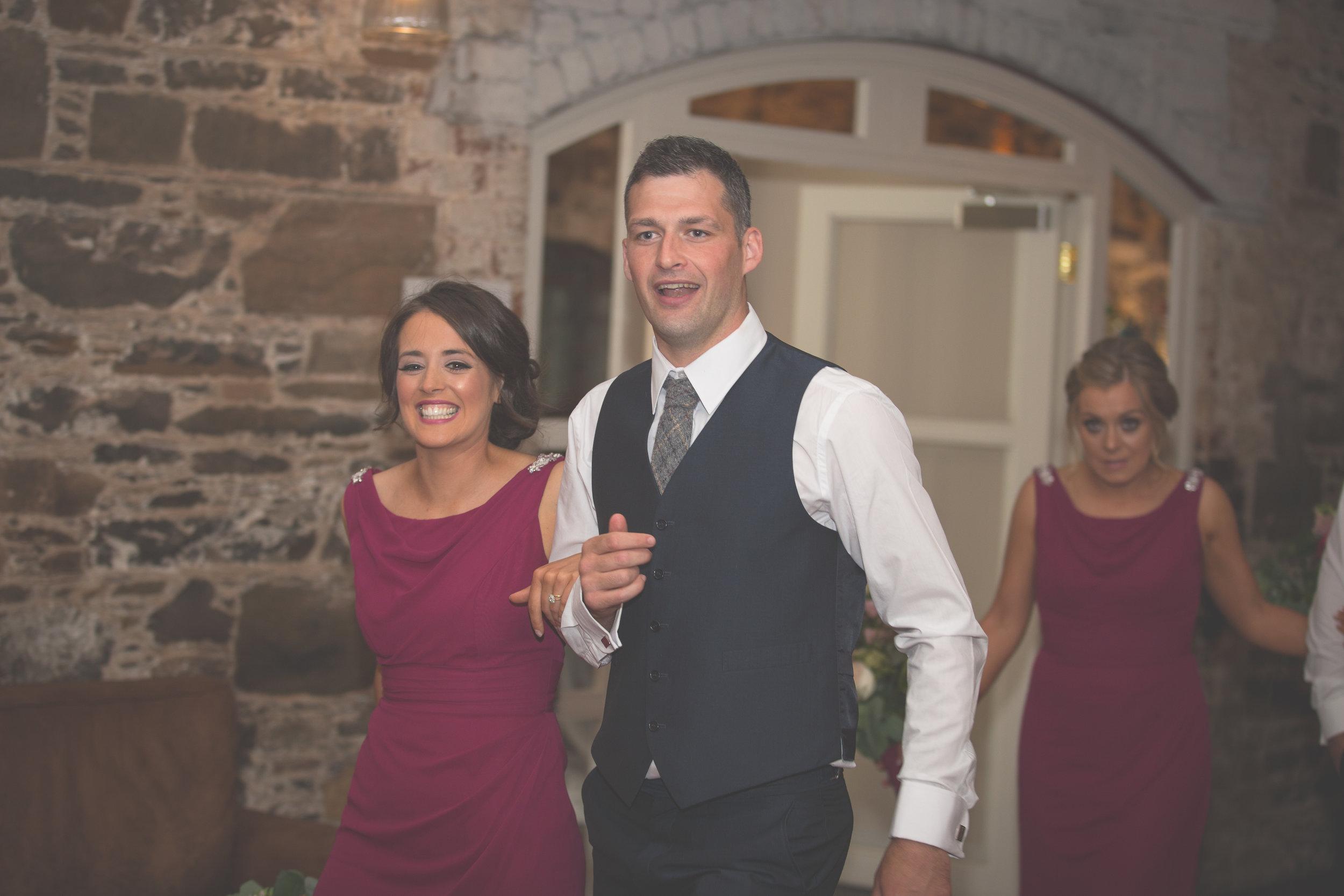 Brian McEwan Wedding Photography | Carol-Anne & Sean | The Speeches-47.jpg