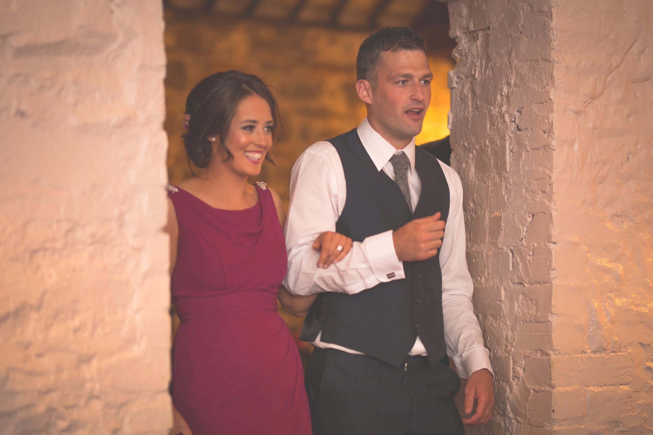 Brian McEwan Wedding Photography | Carol-Anne & Sean | The Speeches-48.jpg