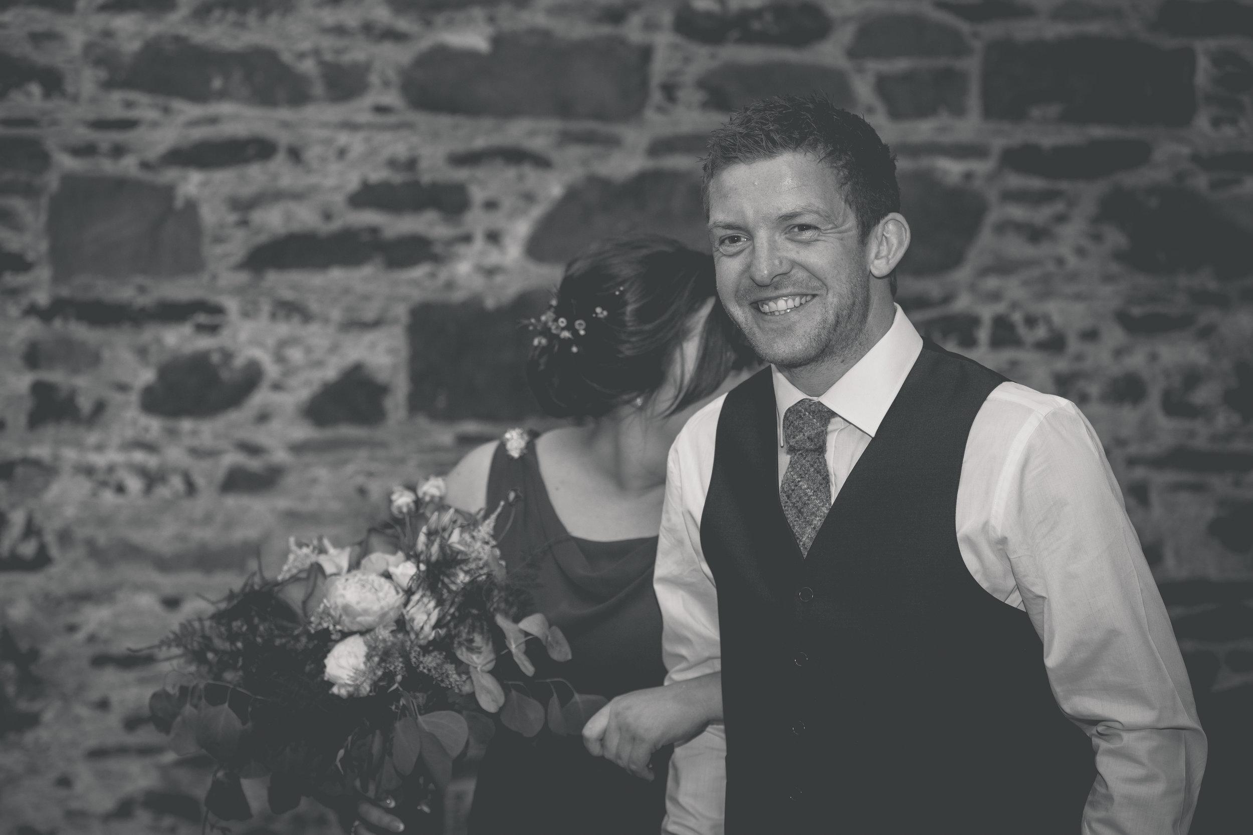 Brian McEwan Wedding Photography | Carol-Anne & Sean | The Speeches-49.jpg
