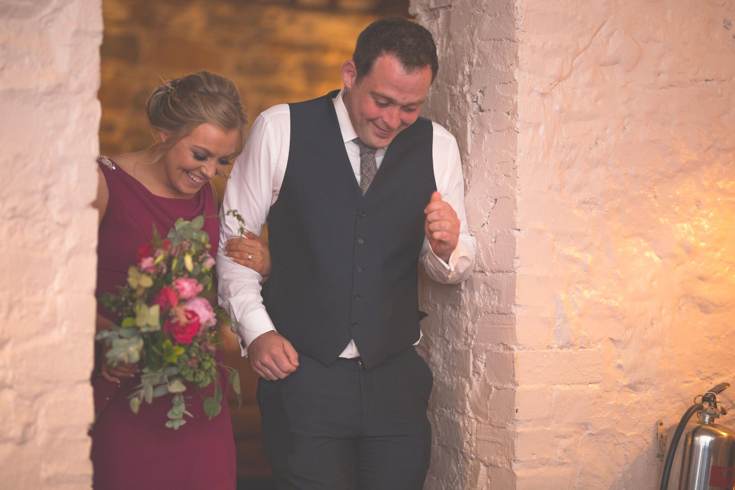Brian McEwan Wedding Photography | Carol-Anne & Sean | The Speeches-50.jpg