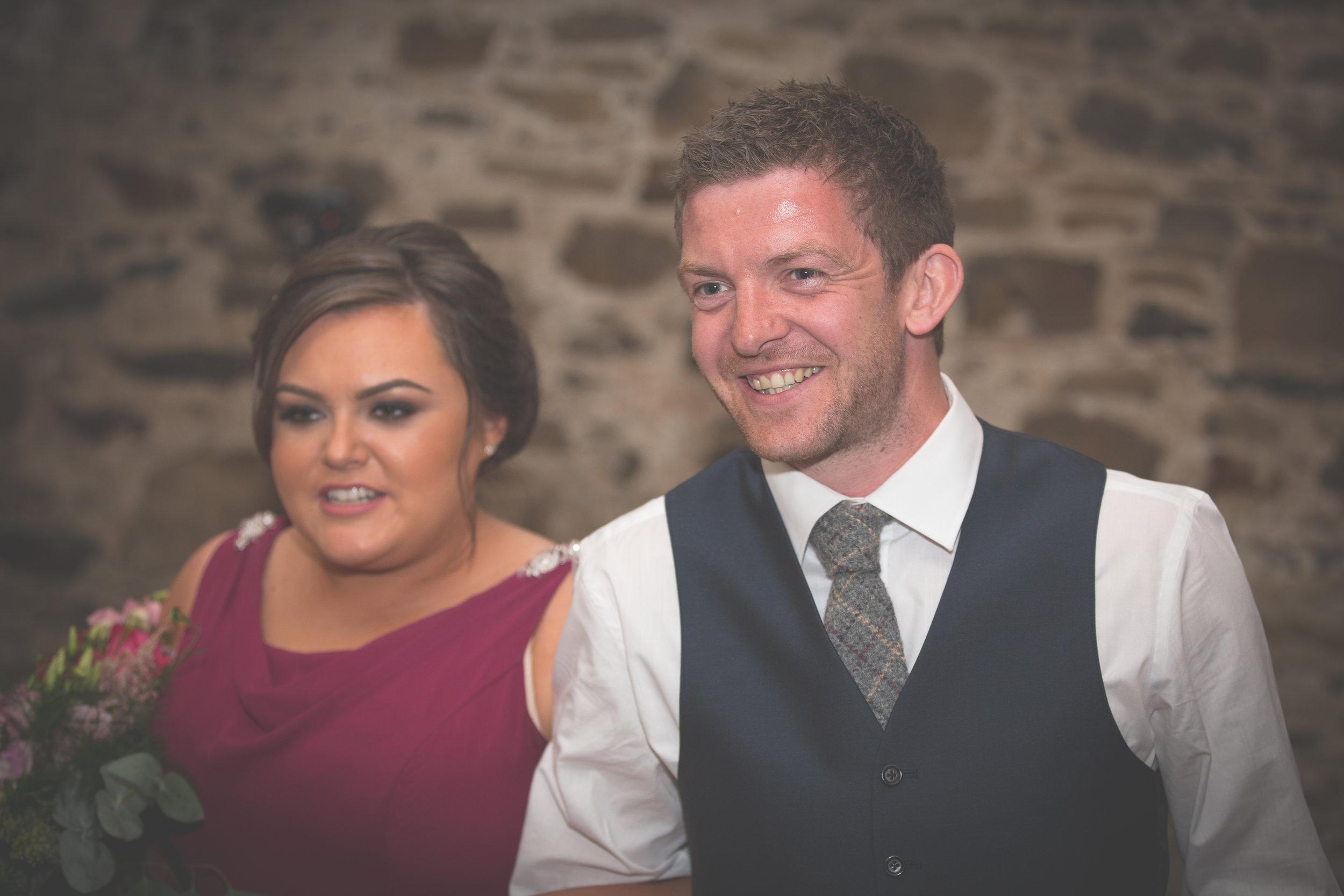 Brian McEwan Wedding Photography | Carol-Anne & Sean | The Speeches-51.jpg