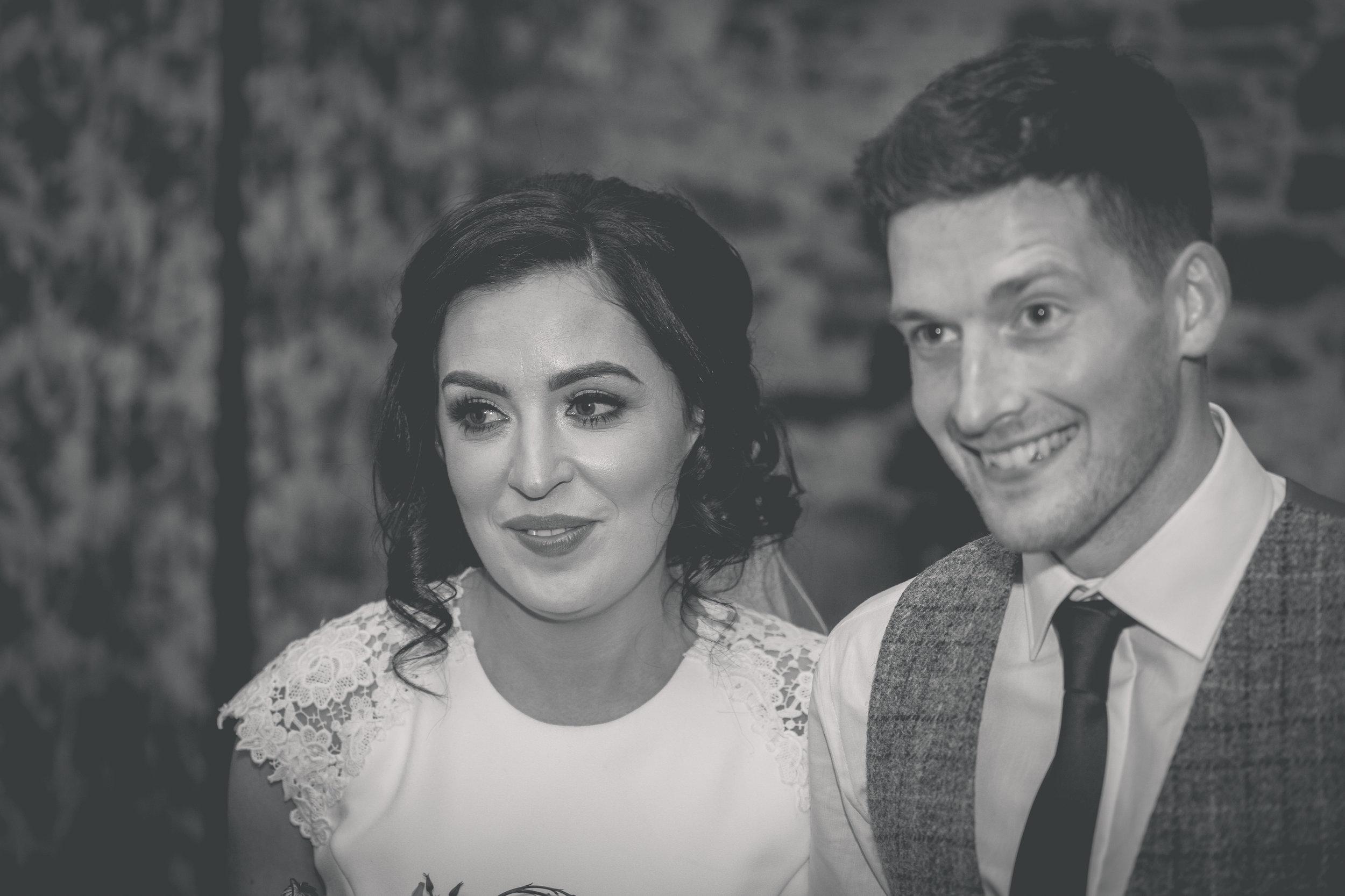 Brian McEwan Wedding Photography | Carol-Anne & Sean | The Speeches-52.jpg