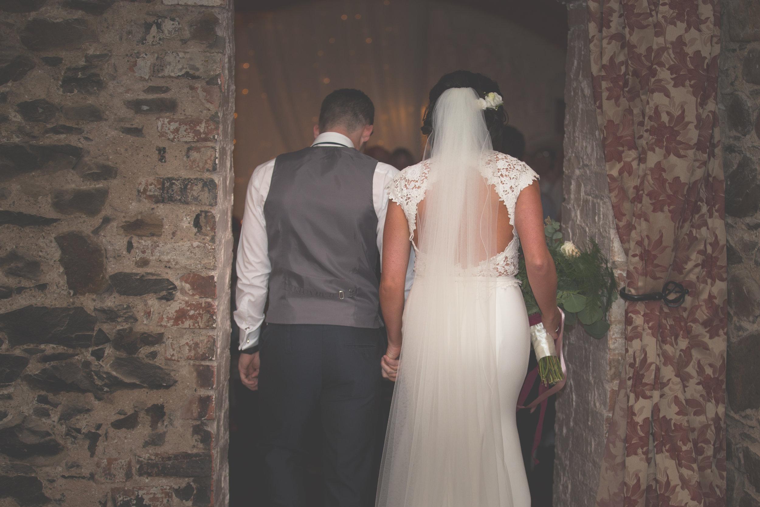 Brian McEwan Wedding Photography | Carol-Anne & Sean | The Speeches-53.jpg