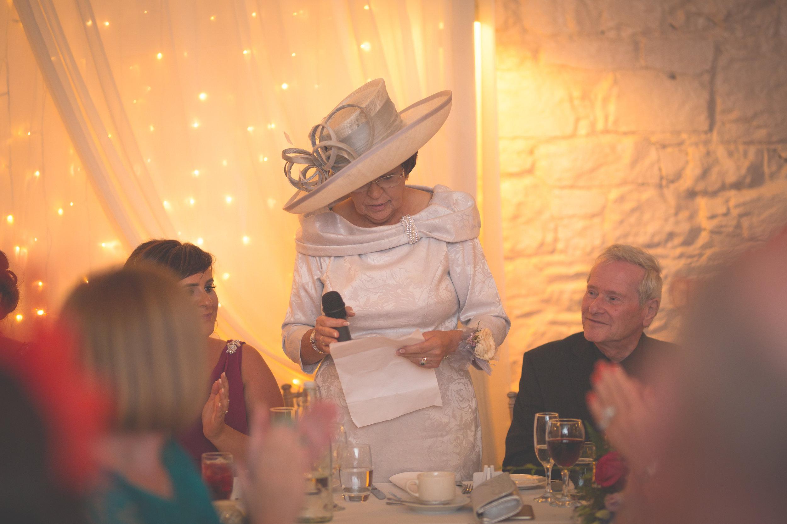 Brian McEwan Wedding Photography | Carol-Anne & Sean | The Speeches-54.jpg