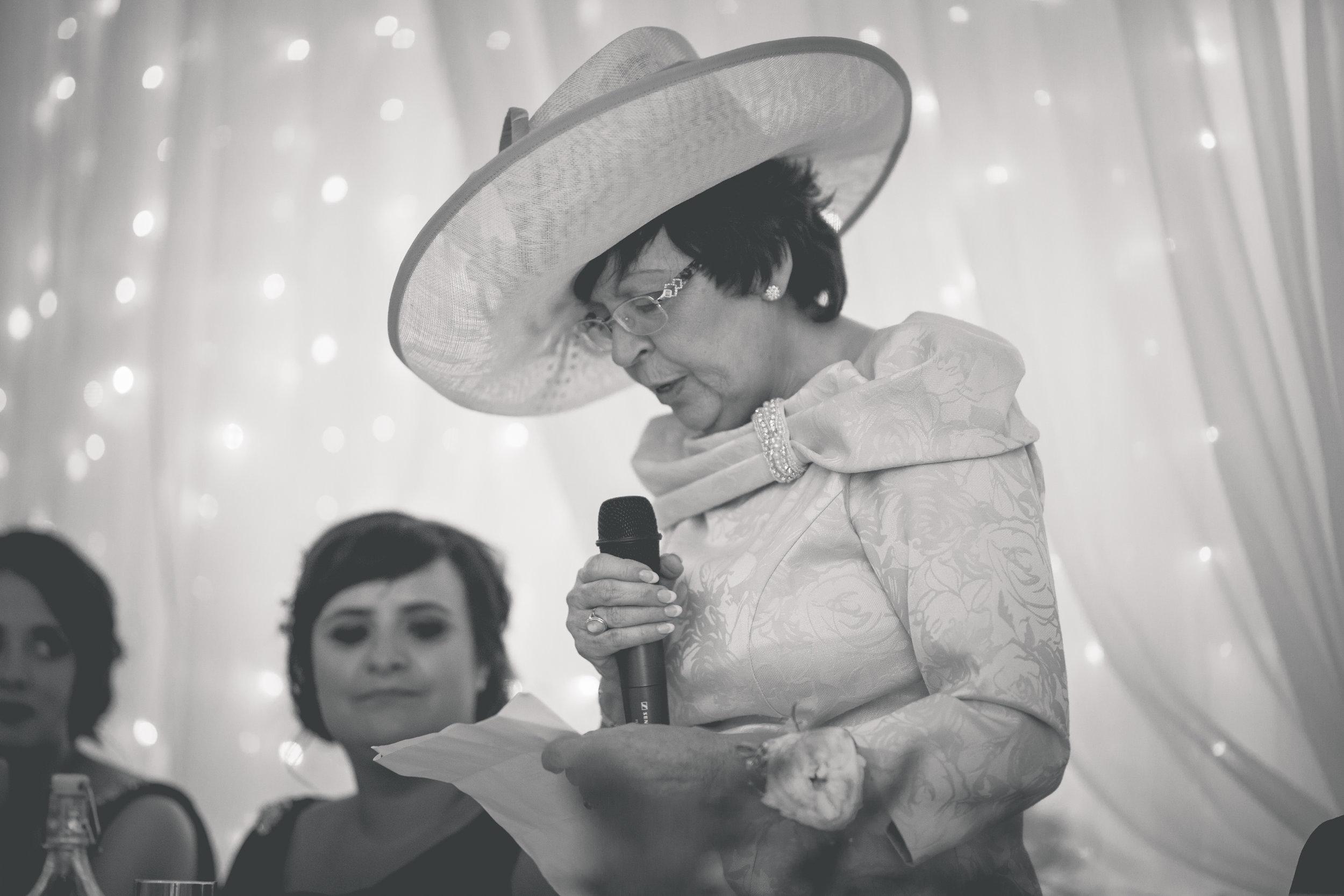 Brian McEwan Wedding Photography | Carol-Anne & Sean | The Speeches-55.jpg