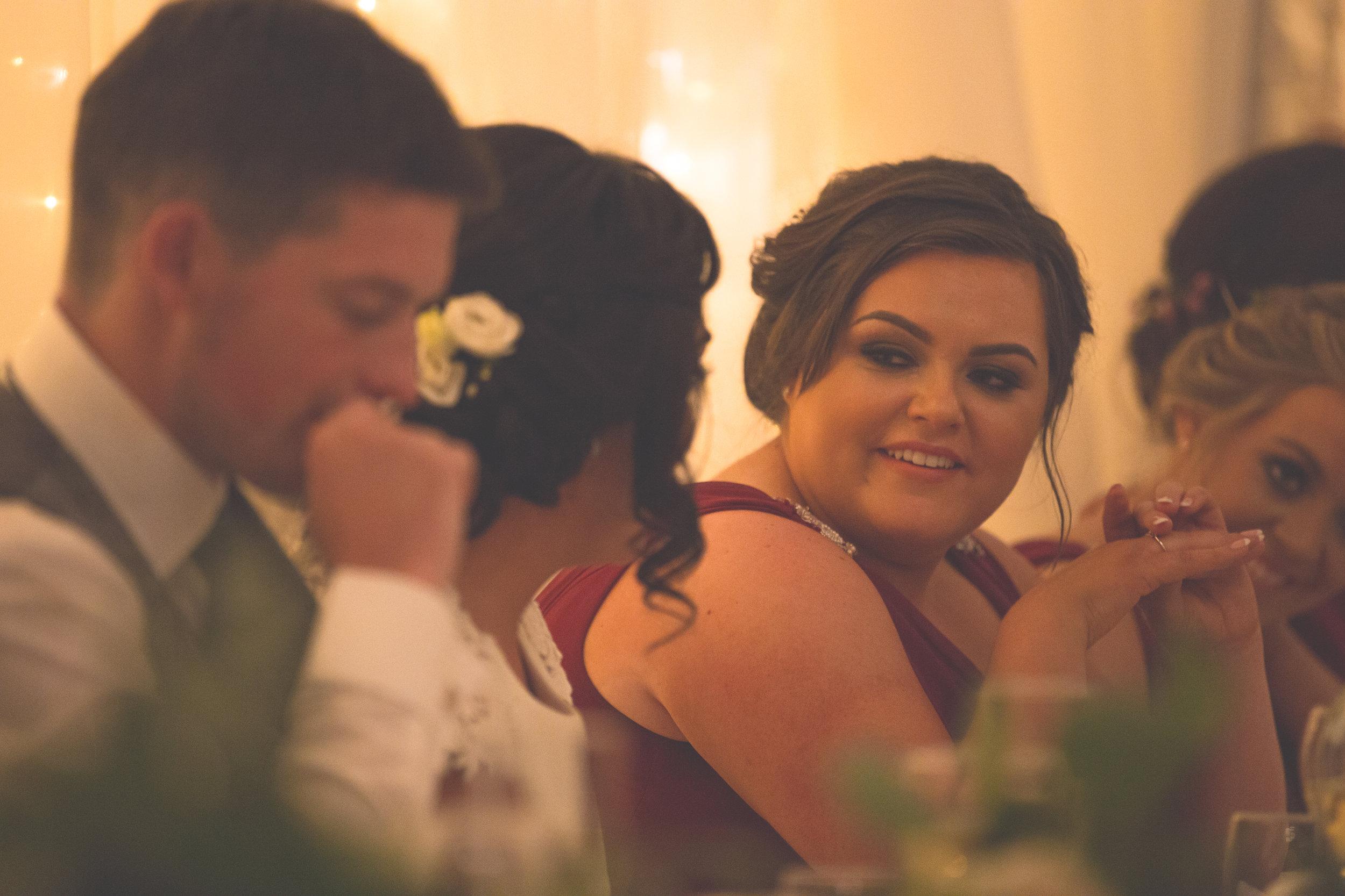 Brian McEwan Wedding Photography | Carol-Anne & Sean | The Speeches-56.jpg