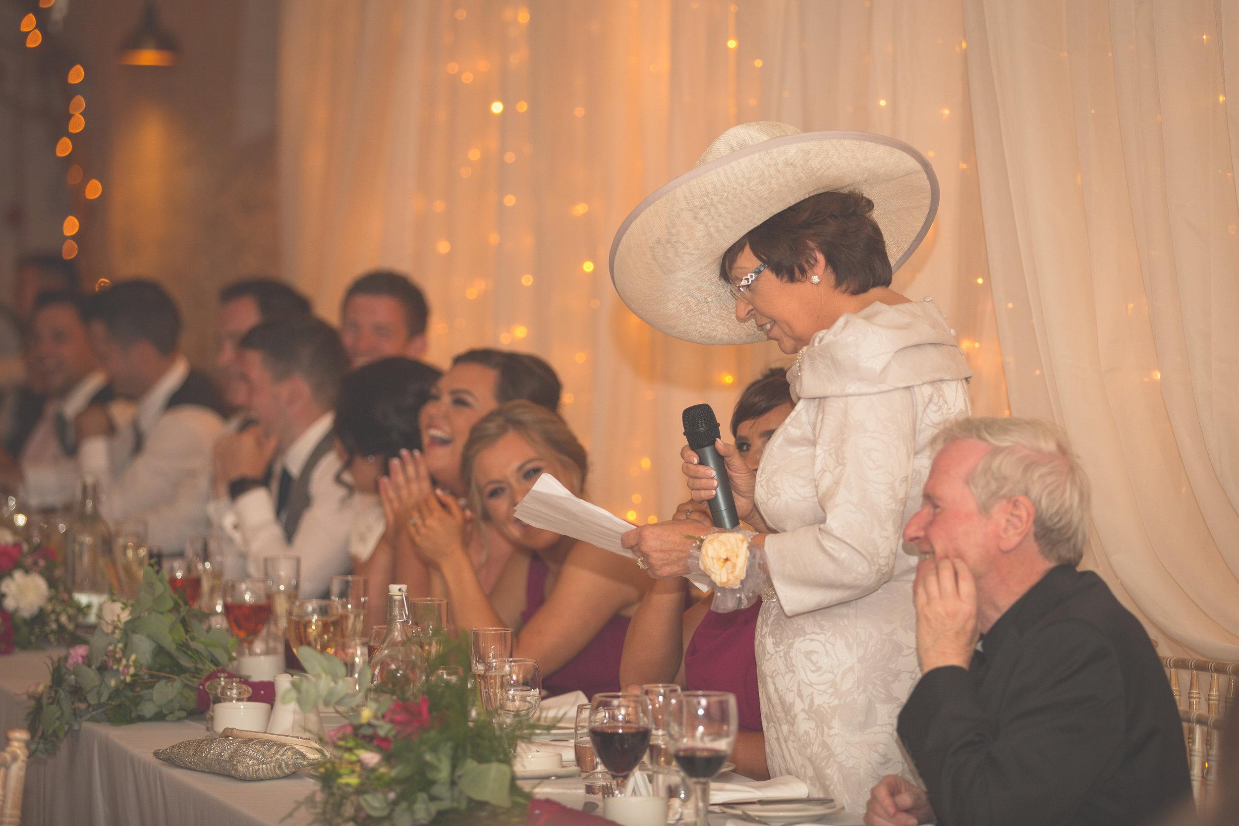 Brian McEwan Wedding Photography | Carol-Anne & Sean | The Speeches-57.jpg