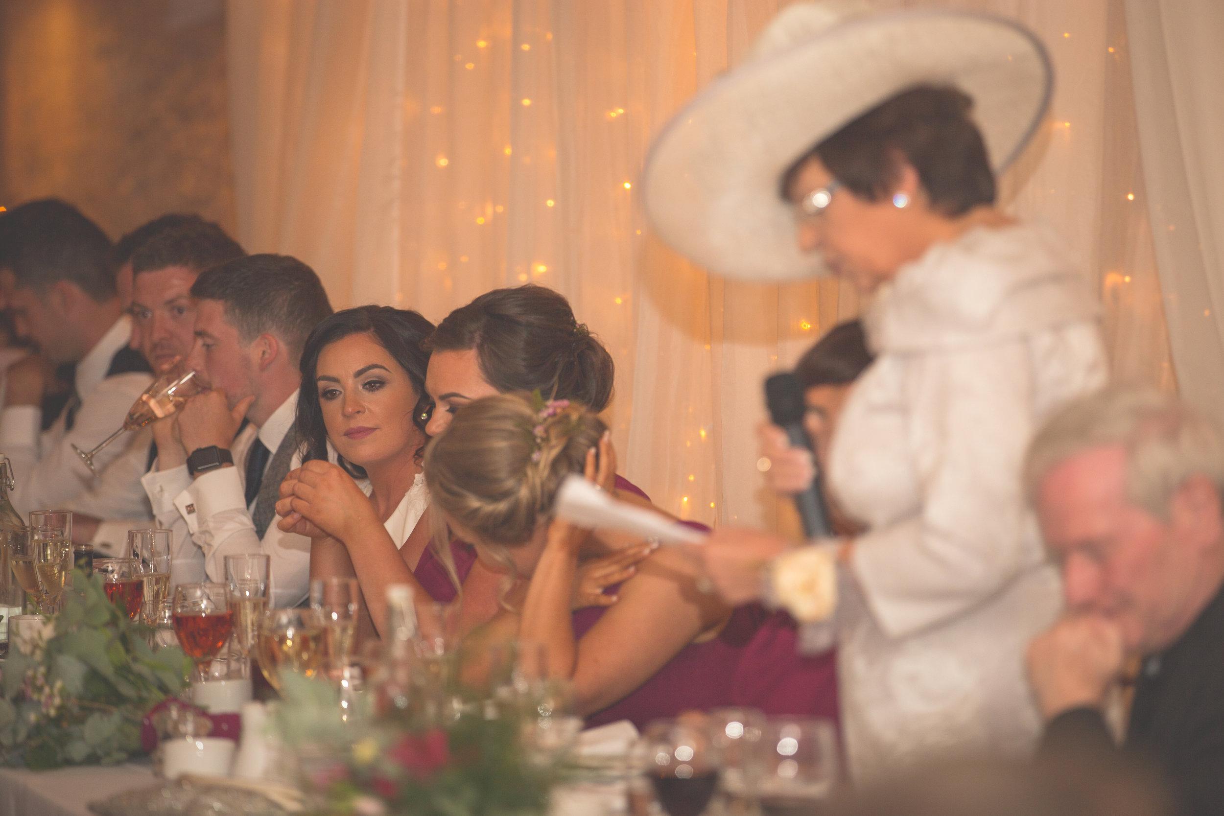 Brian McEwan Wedding Photography | Carol-Anne & Sean | The Speeches-58.jpg