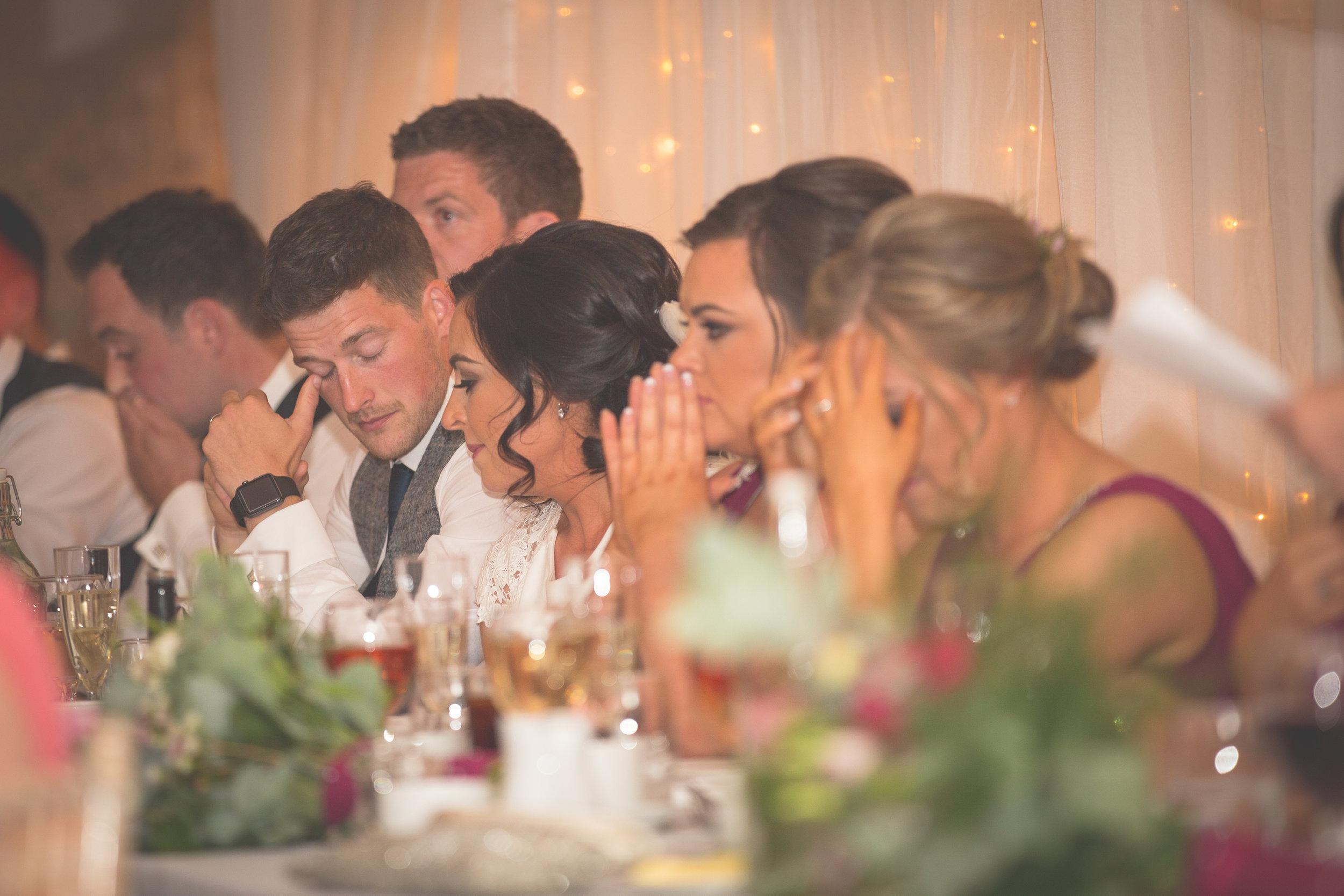 Brian McEwan Wedding Photography | Carol-Anne & Sean | The Speeches-60.jpg