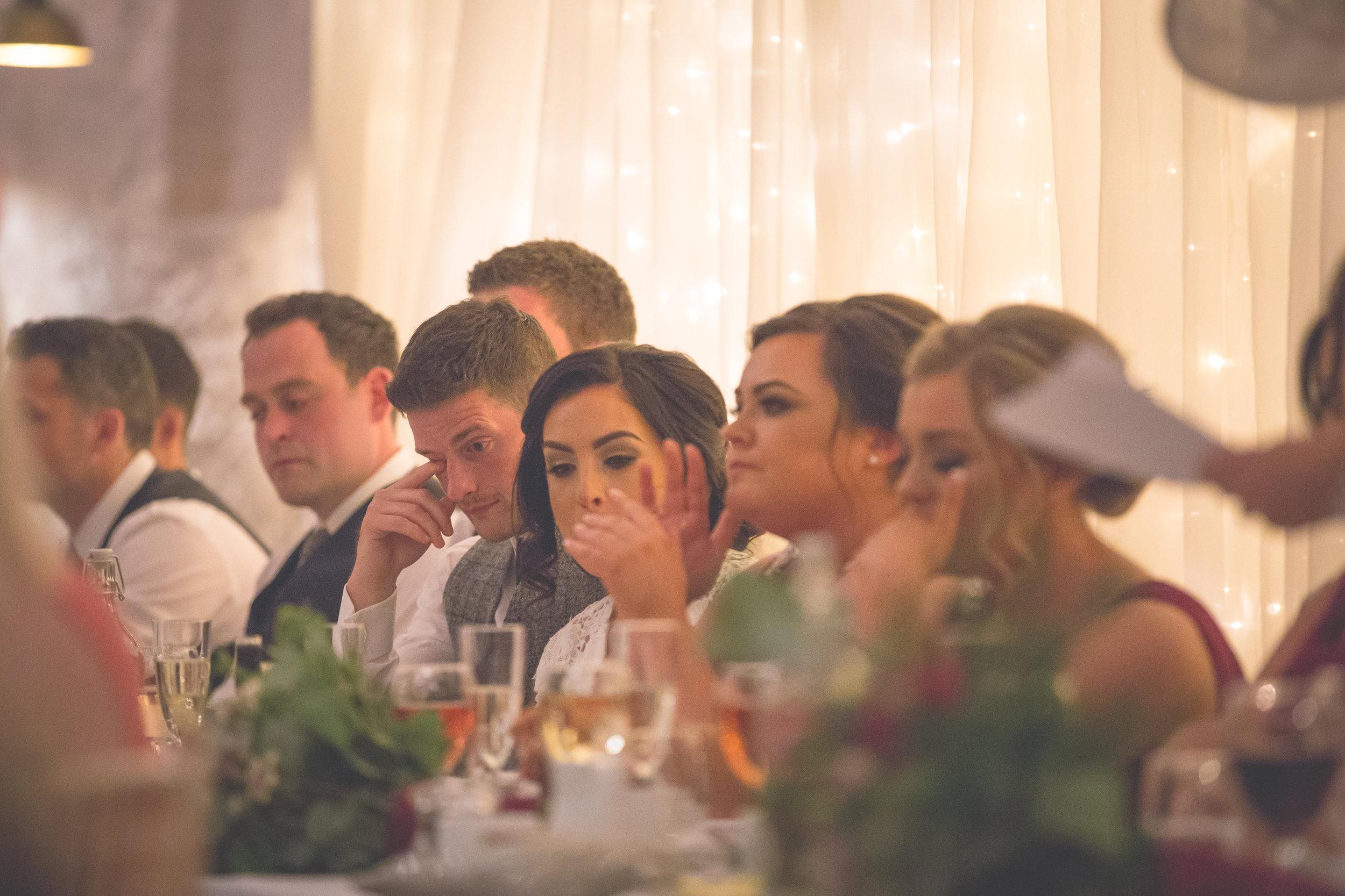 Brian McEwan Wedding Photography | Carol-Anne & Sean | The Speeches-61.jpg