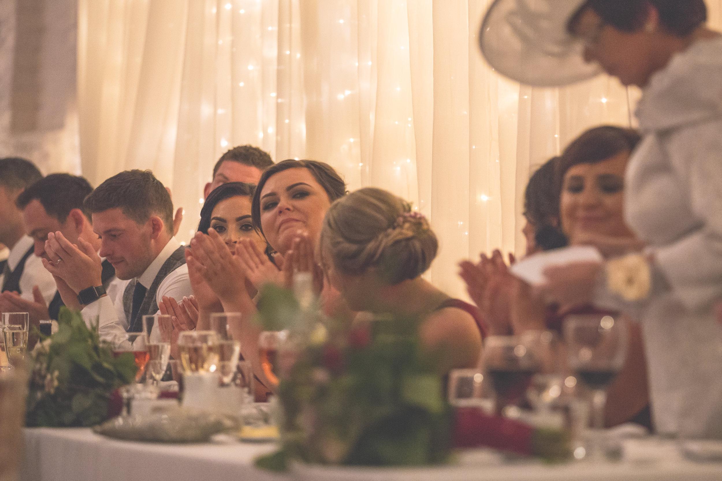 Brian McEwan Wedding Photography | Carol-Anne & Sean | The Speeches-62.jpg
