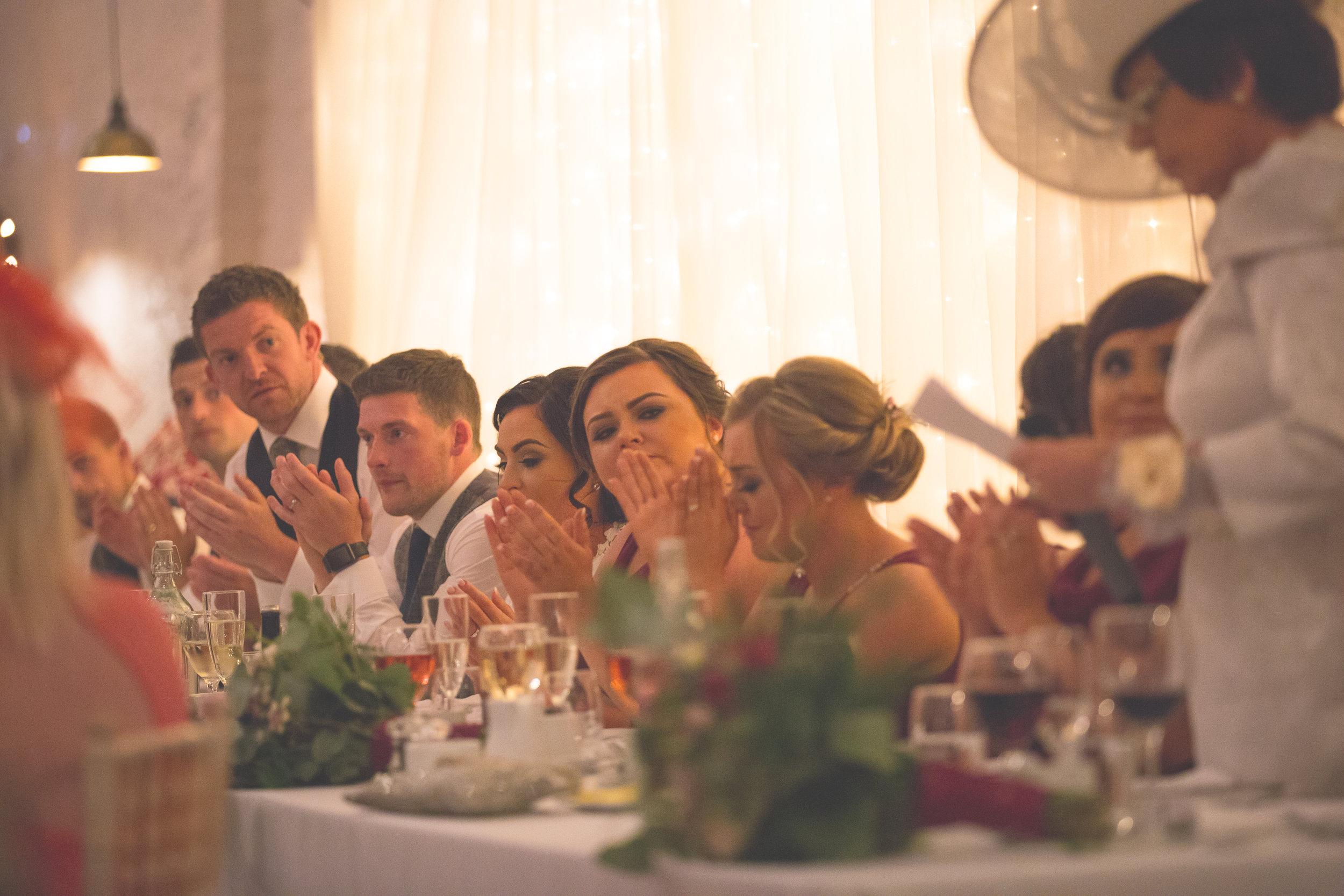 Brian McEwan Wedding Photography | Carol-Anne & Sean | The Speeches-63.jpg