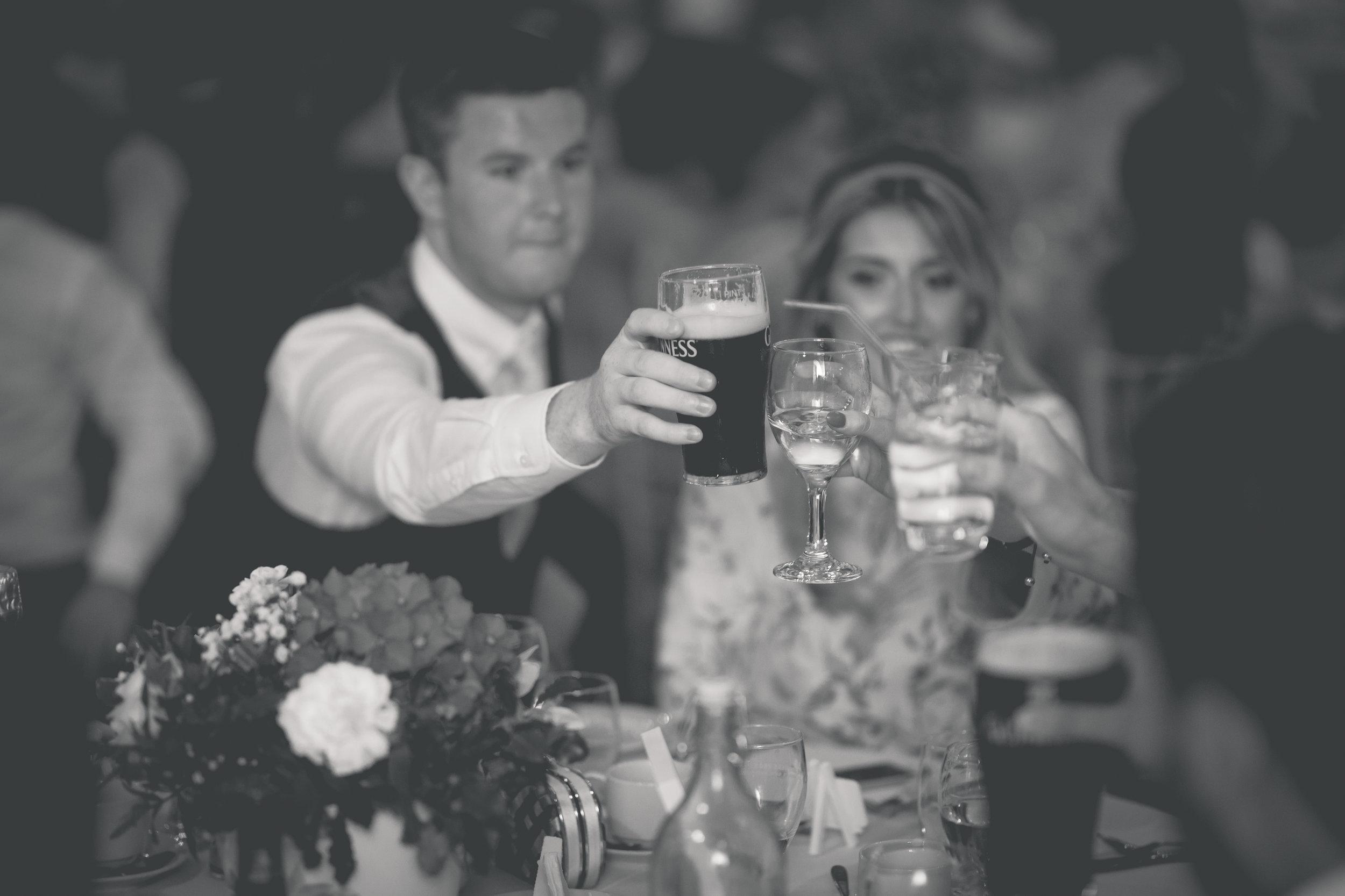 Brian McEwan Wedding Photography | Carol-Anne & Sean | The Speeches-64.jpg