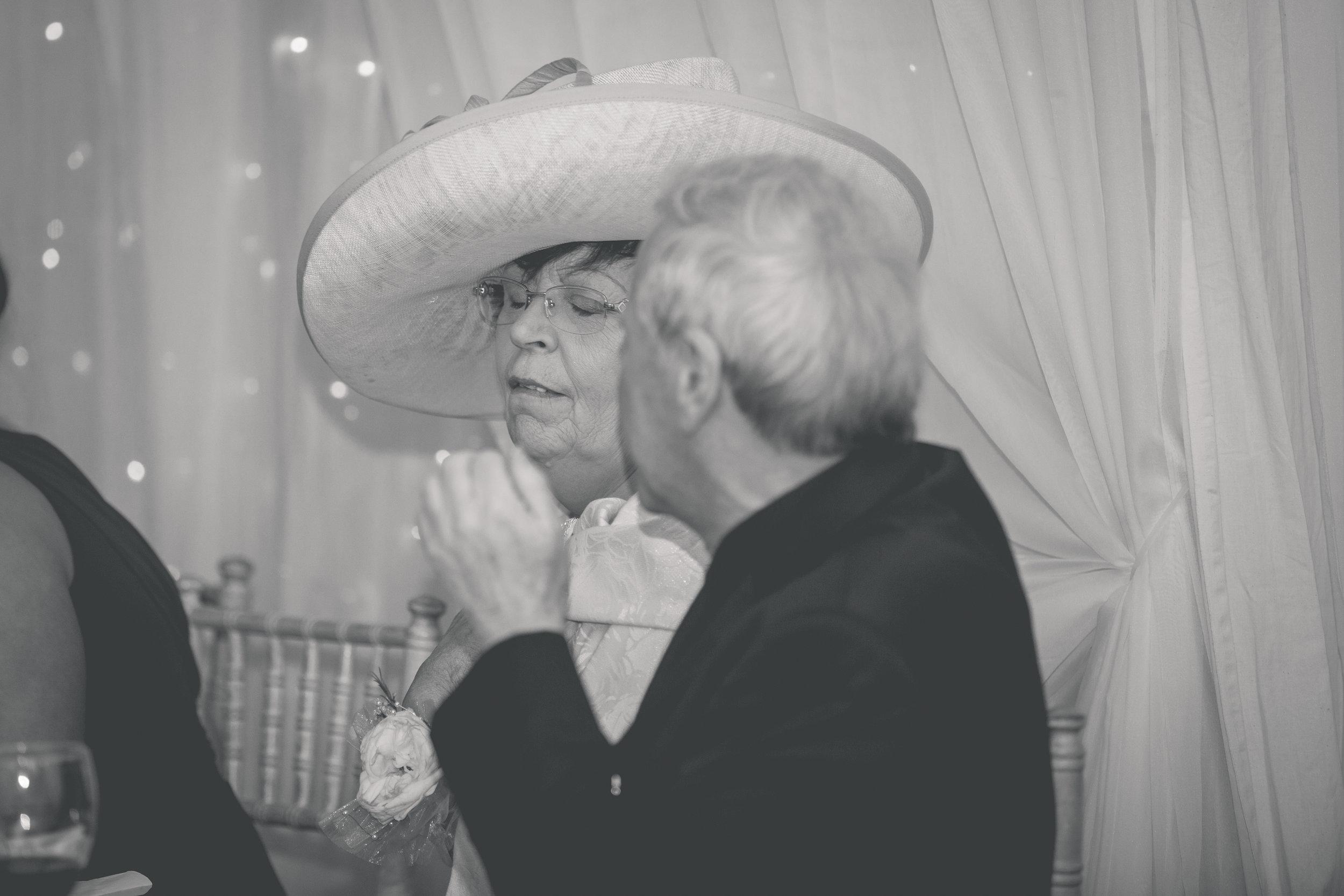 Brian McEwan Wedding Photography | Carol-Anne & Sean | The Speeches-65.jpg