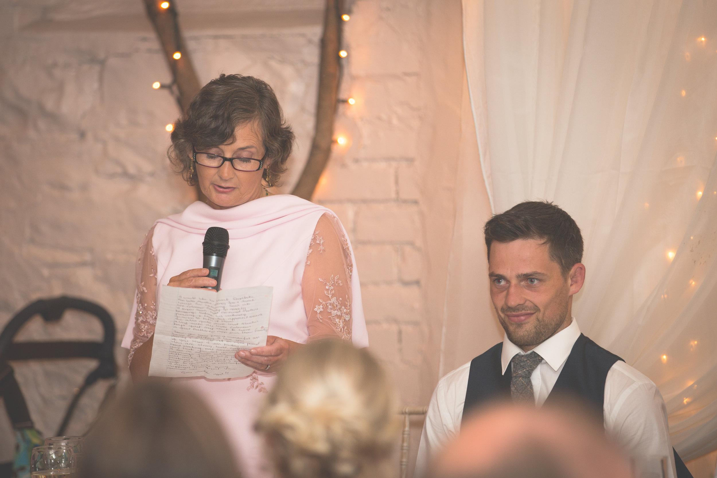 Brian McEwan Wedding Photography | Carol-Anne & Sean | The Speeches-66.jpg
