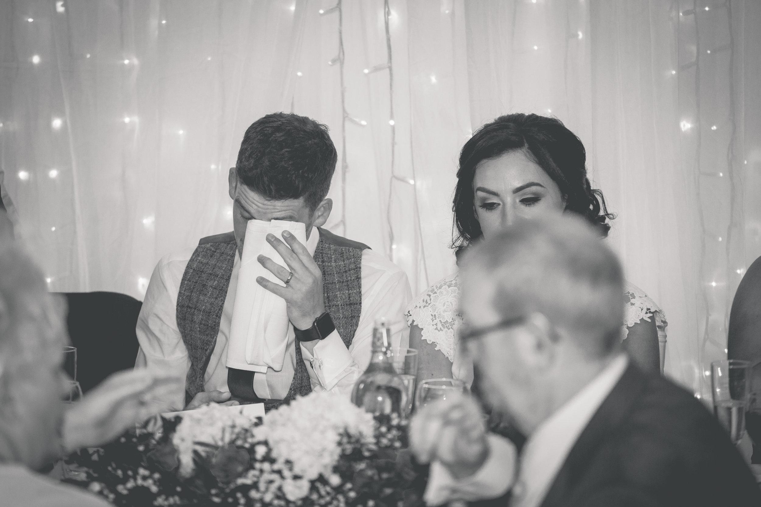 Brian McEwan Wedding Photography | Carol-Anne & Sean | The Speeches-67.jpg