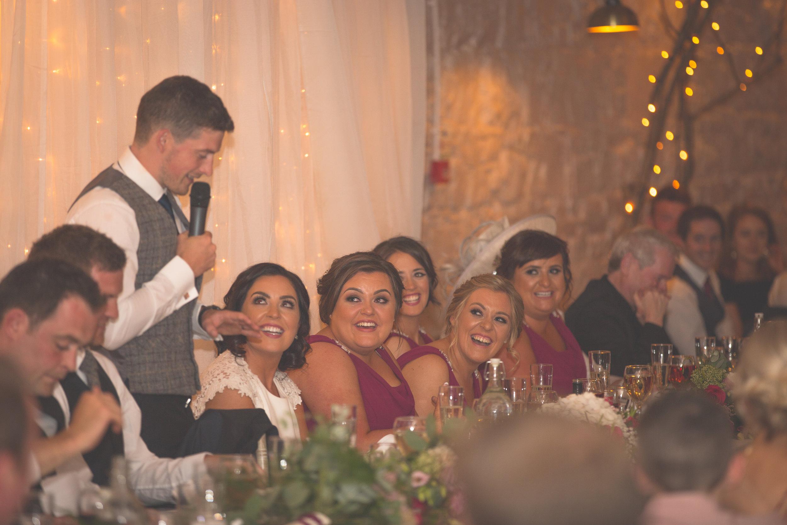Brian McEwan Wedding Photography | Carol-Anne & Sean | The Speeches-68.jpg