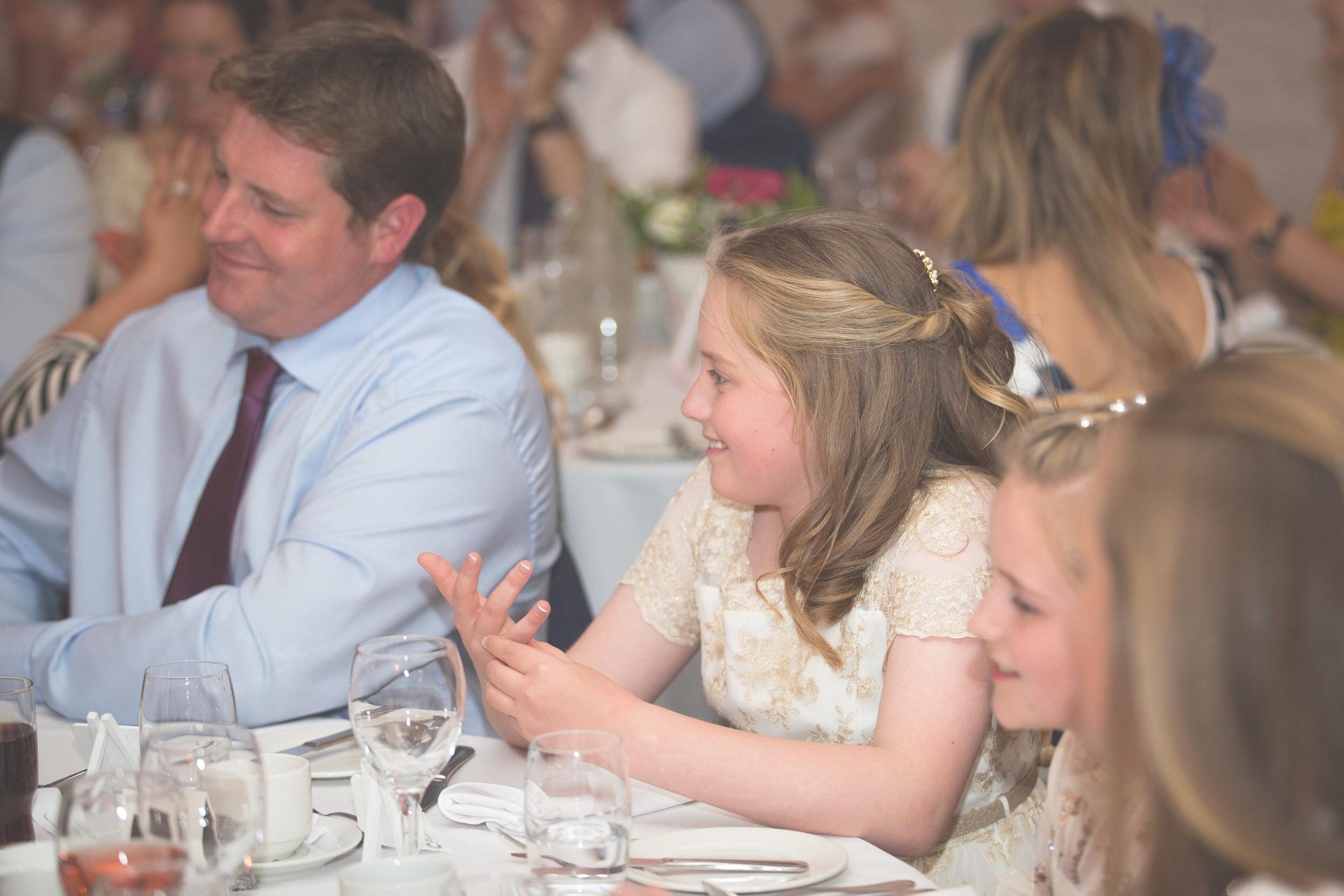 Brian McEwan Wedding Photography | Carol-Anne & Sean | The Speeches-69.jpg