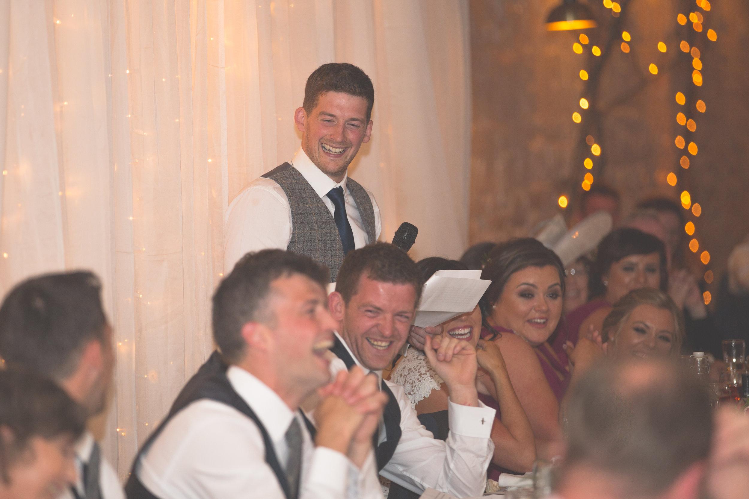 Brian McEwan Wedding Photography | Carol-Anne & Sean | The Speeches-76.jpg
