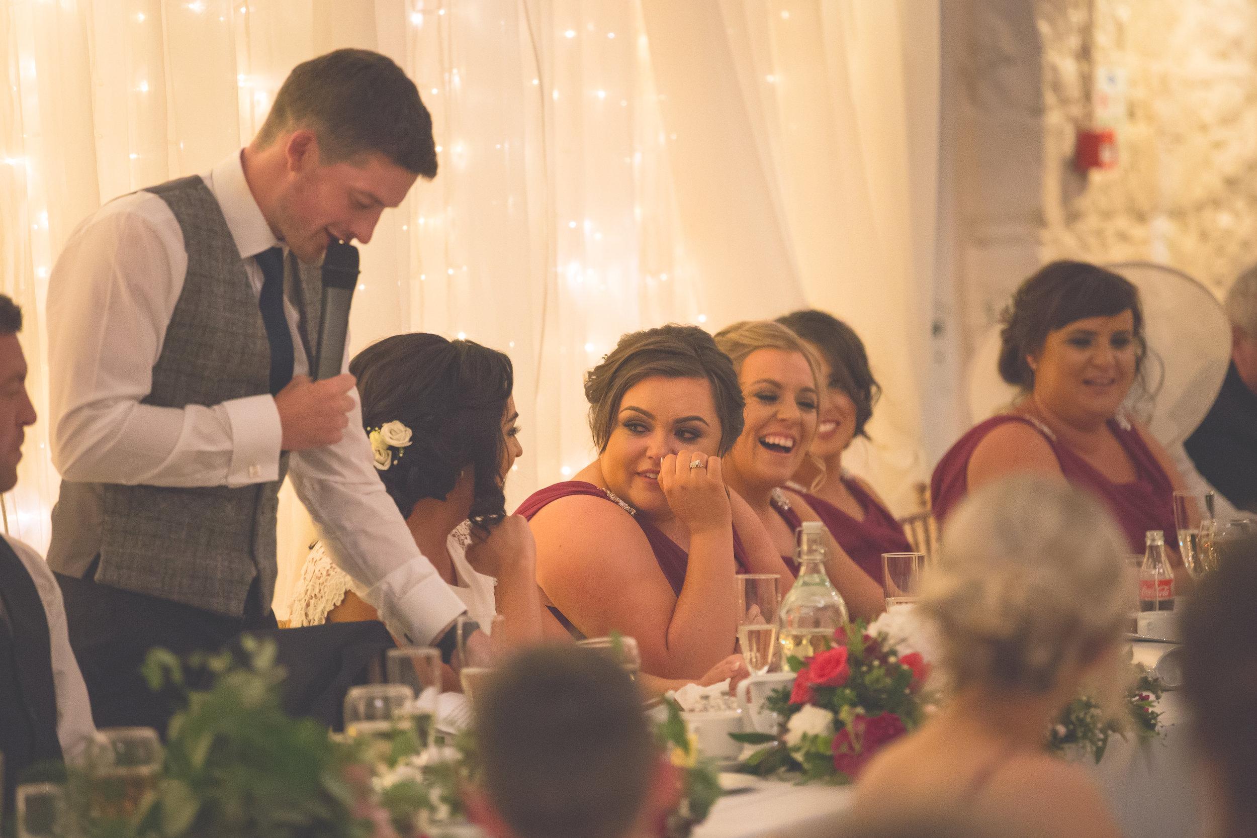 Brian McEwan Wedding Photography | Carol-Anne & Sean | The Speeches-78.jpg