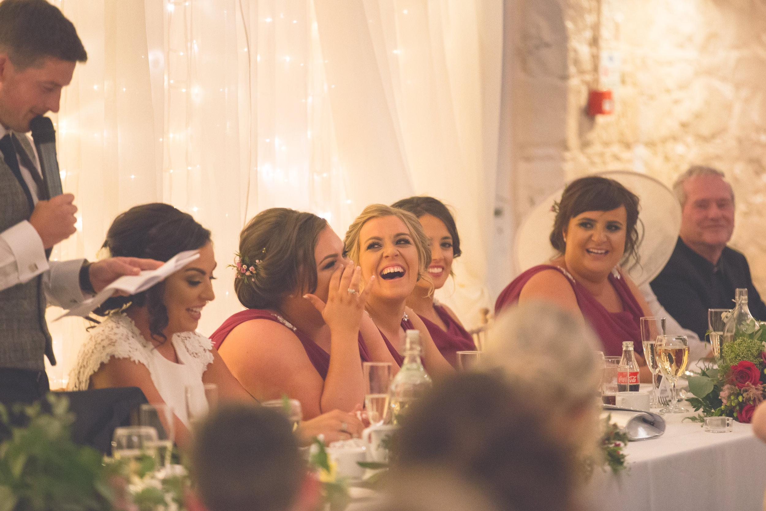Brian McEwan Wedding Photography | Carol-Anne & Sean | The Speeches-79.jpg