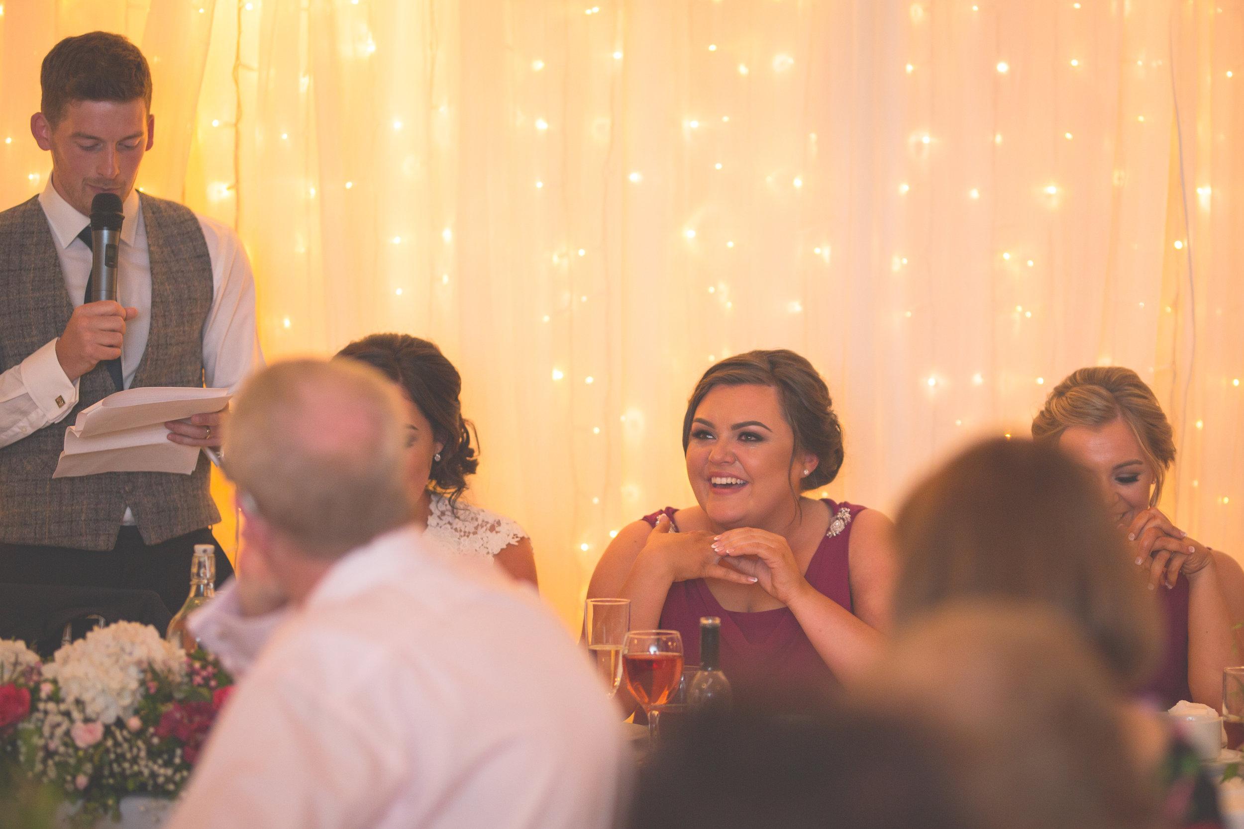 Brian McEwan Wedding Photography | Carol-Anne & Sean | The Speeches-80.jpg