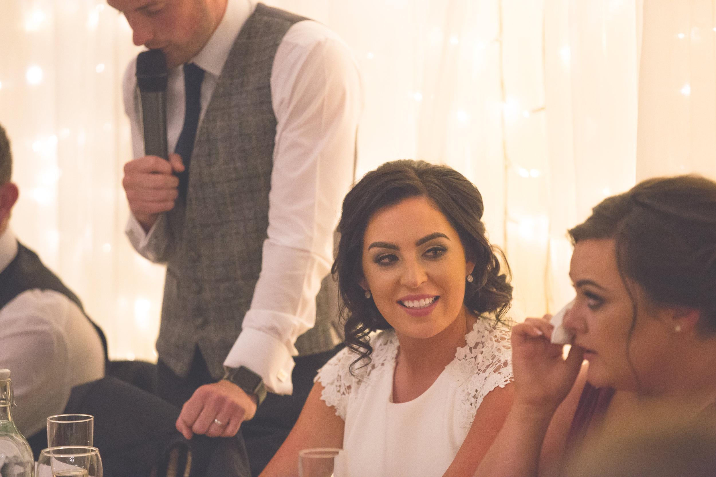 Brian McEwan Wedding Photography | Carol-Anne & Sean | The Speeches-82.jpg