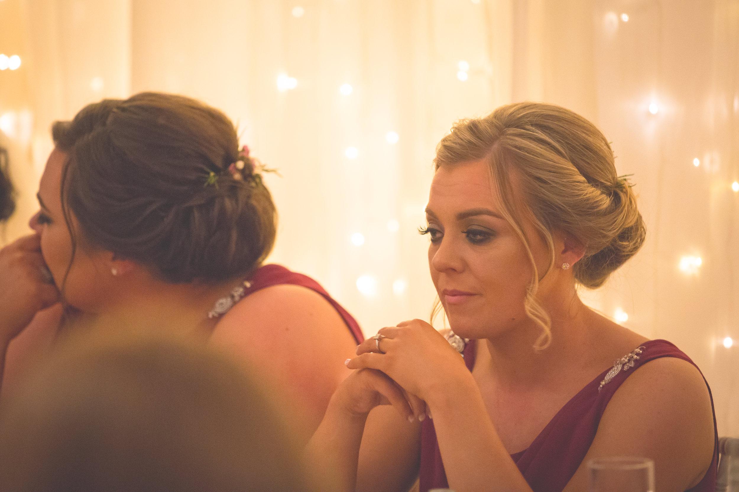 Brian McEwan Wedding Photography | Carol-Anne & Sean | The Speeches-84.jpg