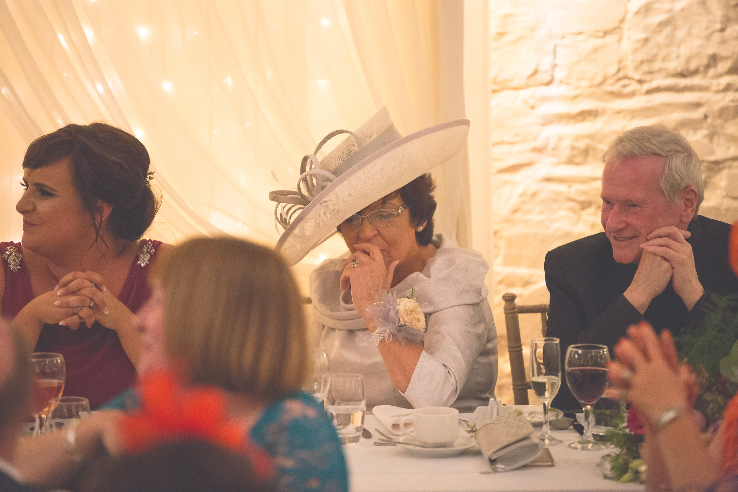 Brian McEwan Wedding Photography | Carol-Anne & Sean | The Speeches-86.jpg