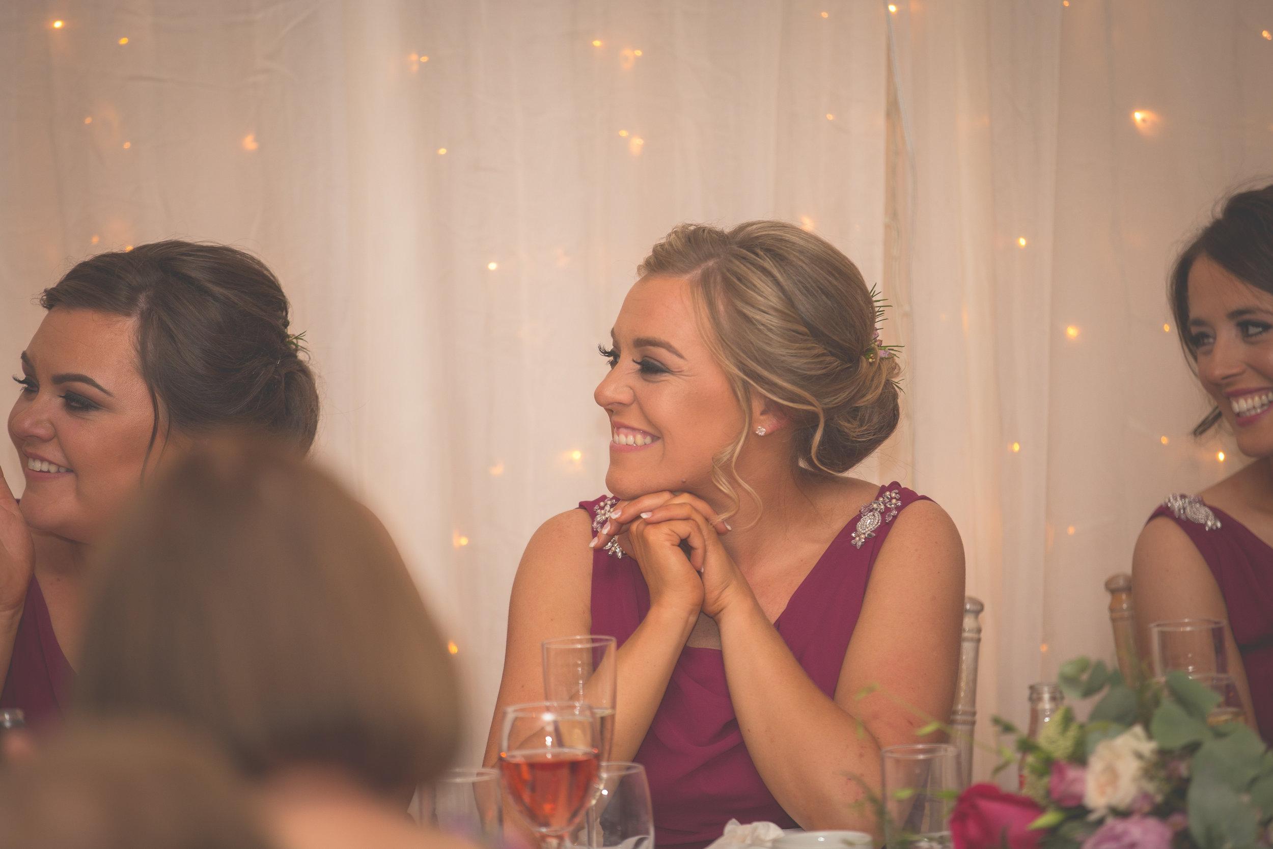 Brian McEwan Wedding Photography | Carol-Anne & Sean | The Speeches-96.jpg