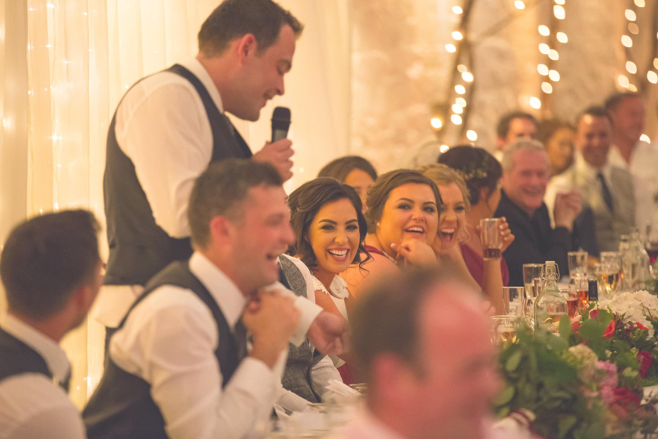 Brian McEwan Wedding Photography | Carol-Anne & Sean | The Speeches-97.jpg