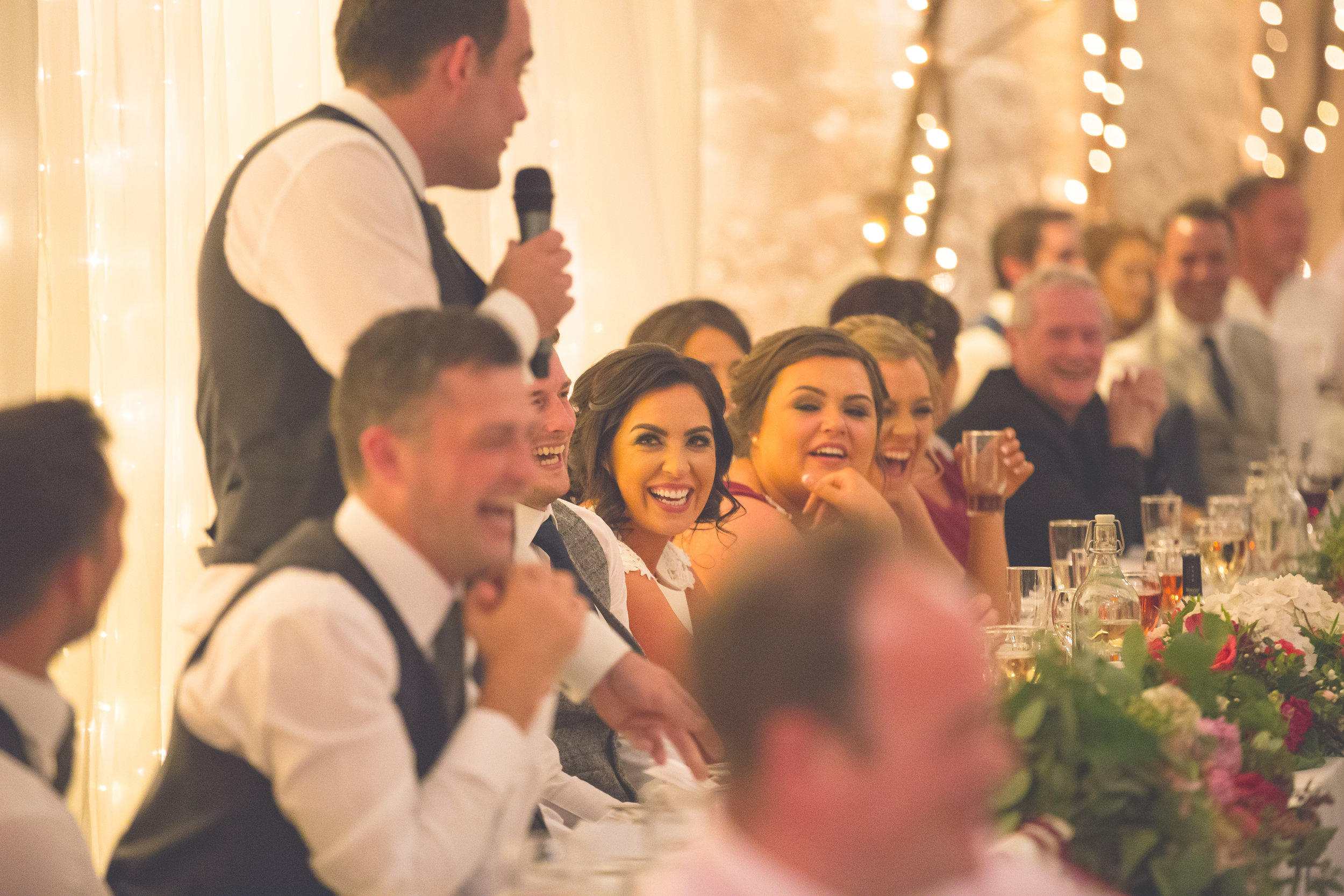 Brian McEwan Wedding Photography | Carol-Anne & Sean | The Speeches-98.jpg