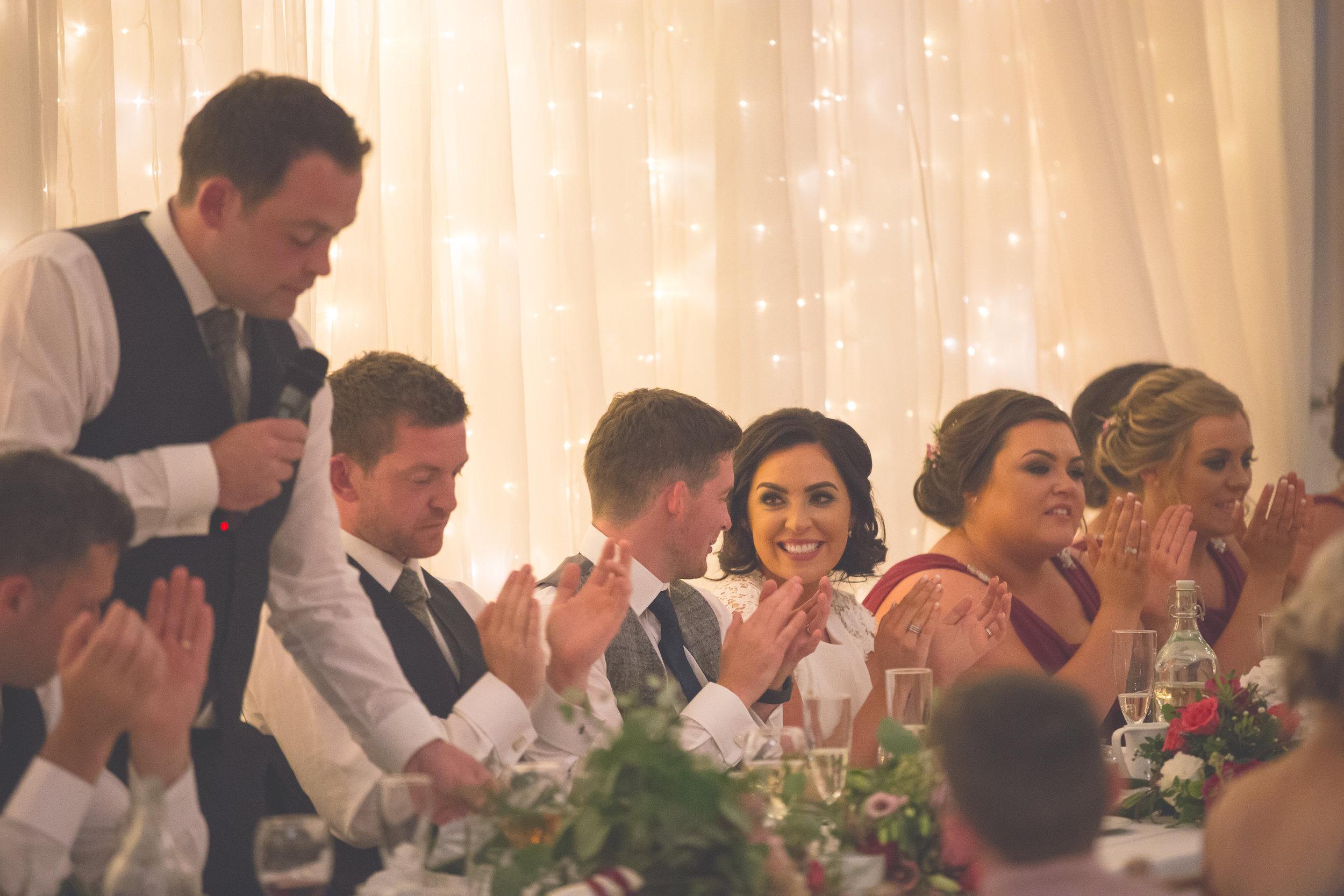 Brian McEwan Wedding Photography | Carol-Anne & Sean | The Speeches-102.jpg
