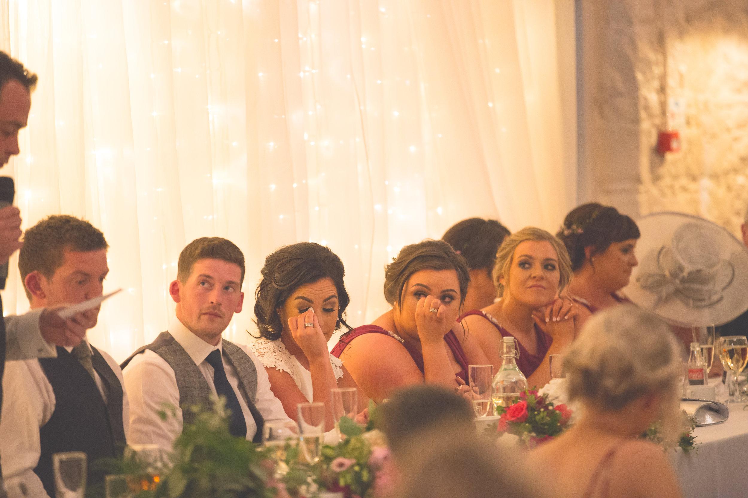 Brian McEwan Wedding Photography | Carol-Anne & Sean | The Speeches-103.jpg