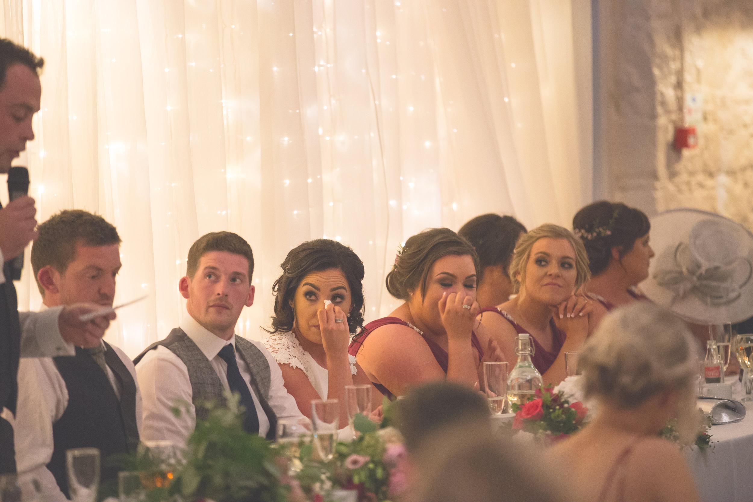 Brian McEwan Wedding Photography | Carol-Anne & Sean | The Speeches-104.jpg