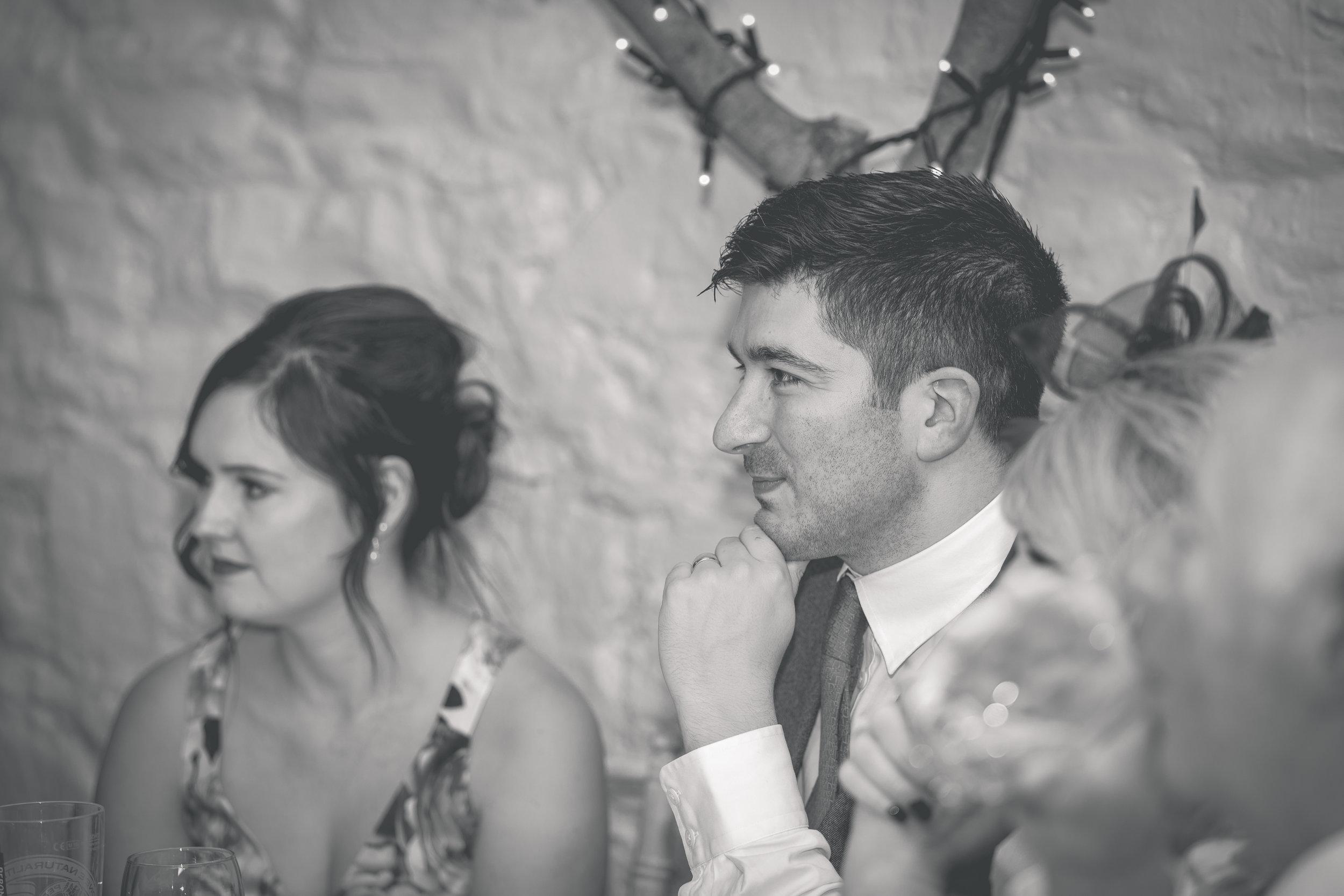 Brian McEwan Wedding Photography | Carol-Anne & Sean | The Speeches-110.jpg