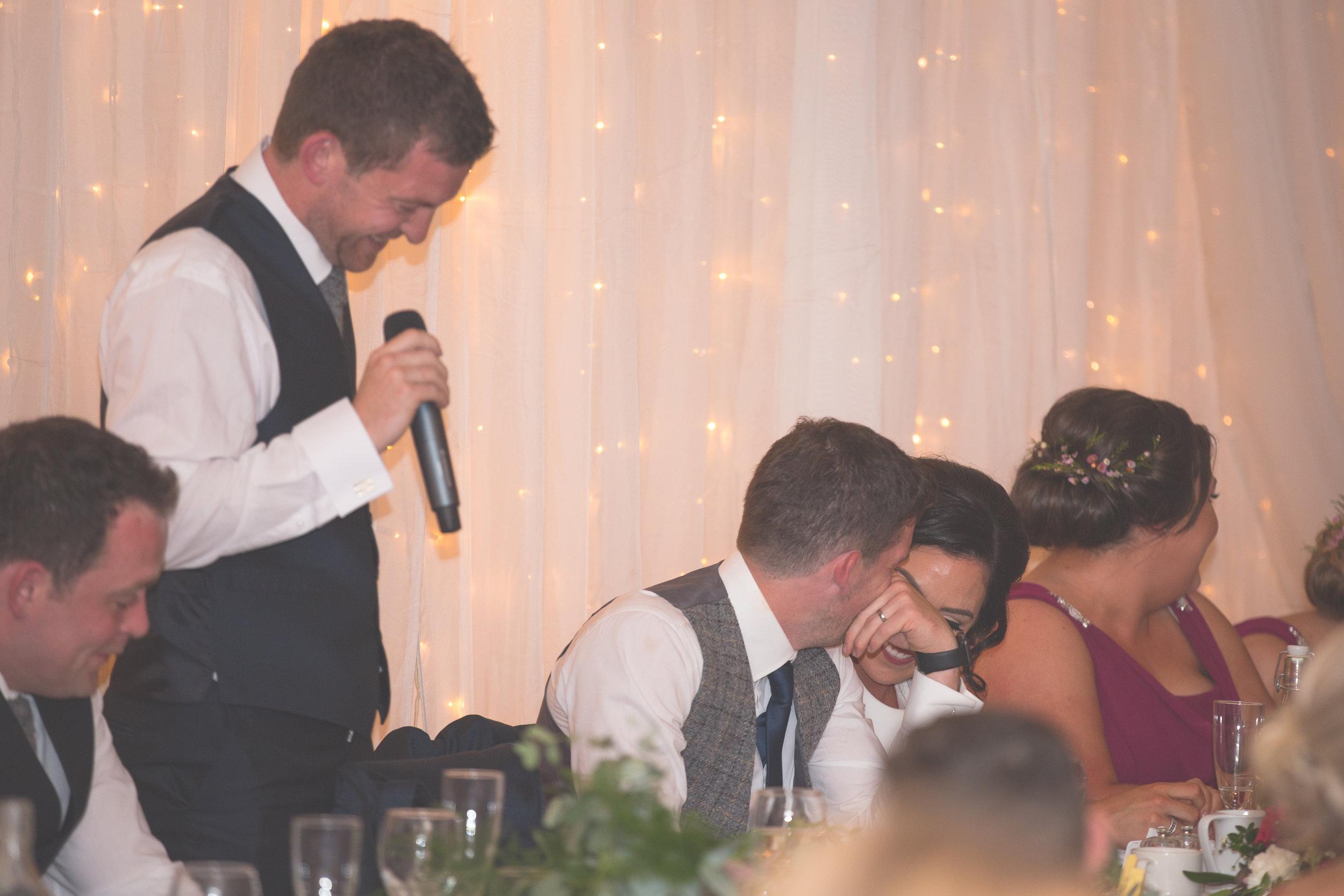 Brian McEwan Wedding Photography | Carol-Anne & Sean | The Speeches-111.jpg