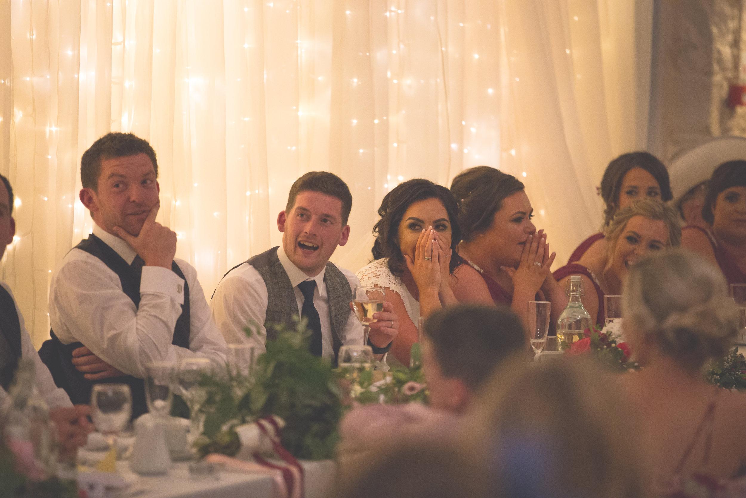 Brian McEwan Wedding Photography | Carol-Anne & Sean | The Speeches-113.jpg