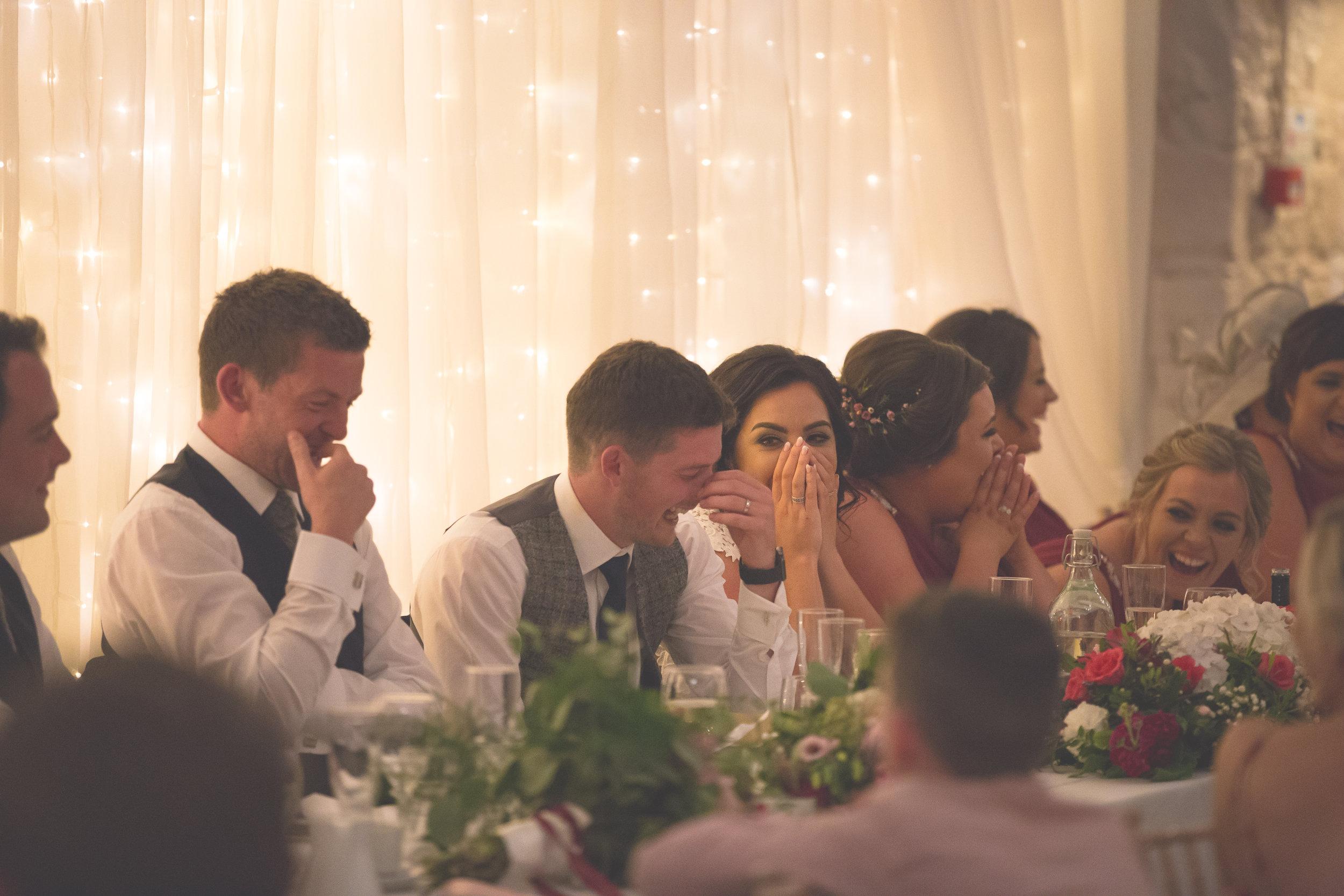 Brian McEwan Wedding Photography | Carol-Anne & Sean | The Speeches-114.jpg