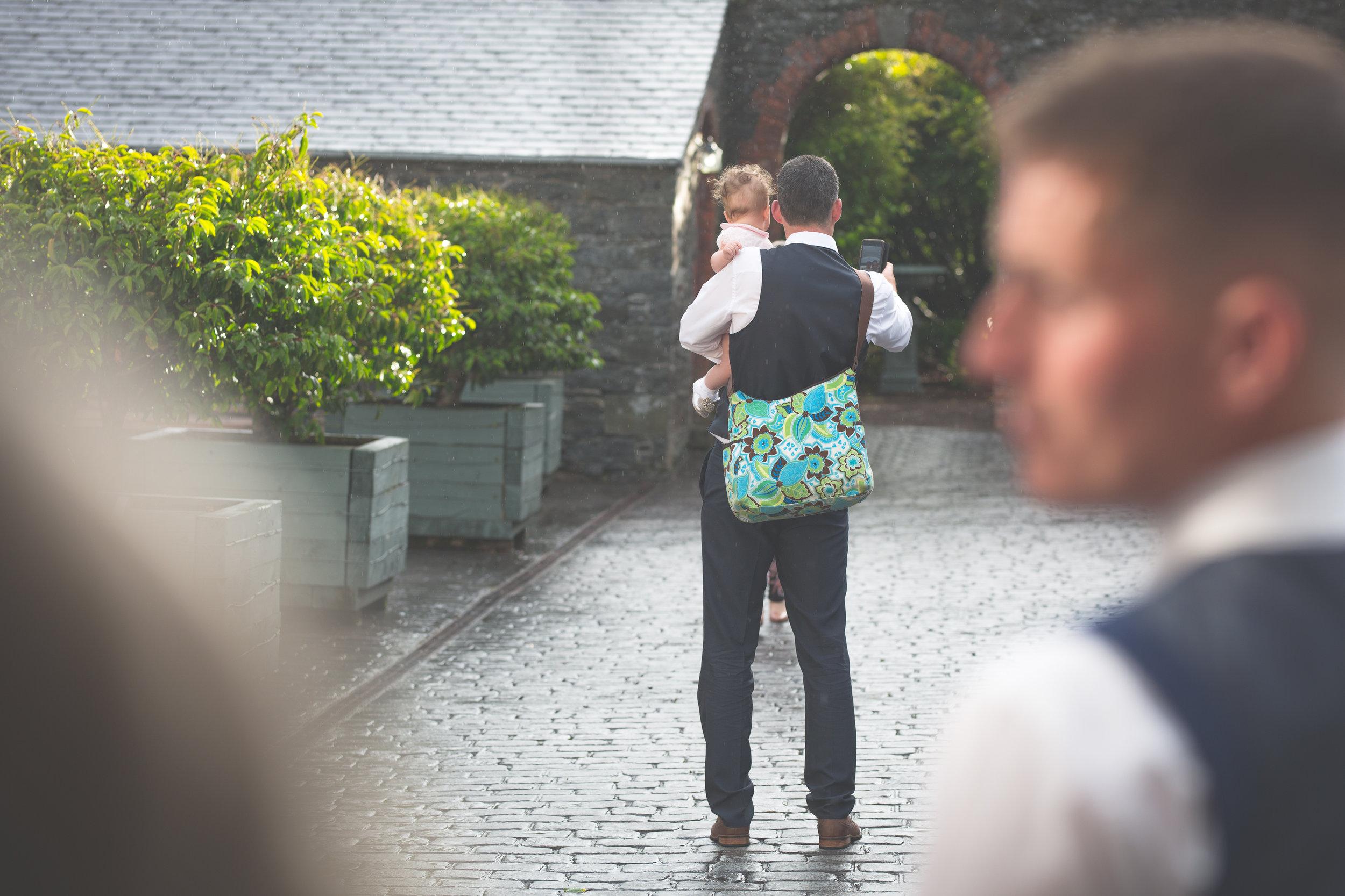 Brian McEwan Wedding Photography | Carol-Anne & Sean | The Speeches-118.jpg