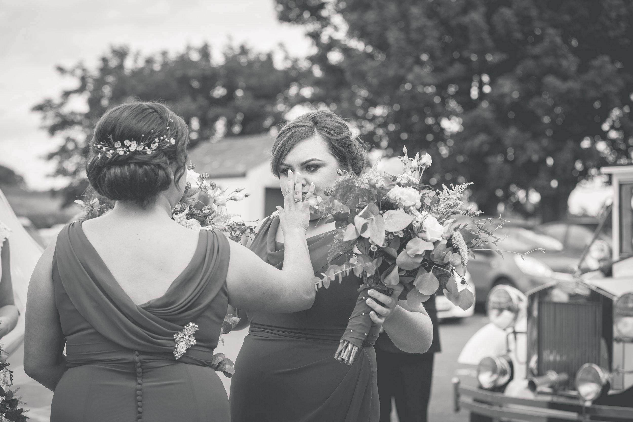 Brian McEwan Wedding Photography   Carol-Anne & Sean   The Ceremony-2.jpg