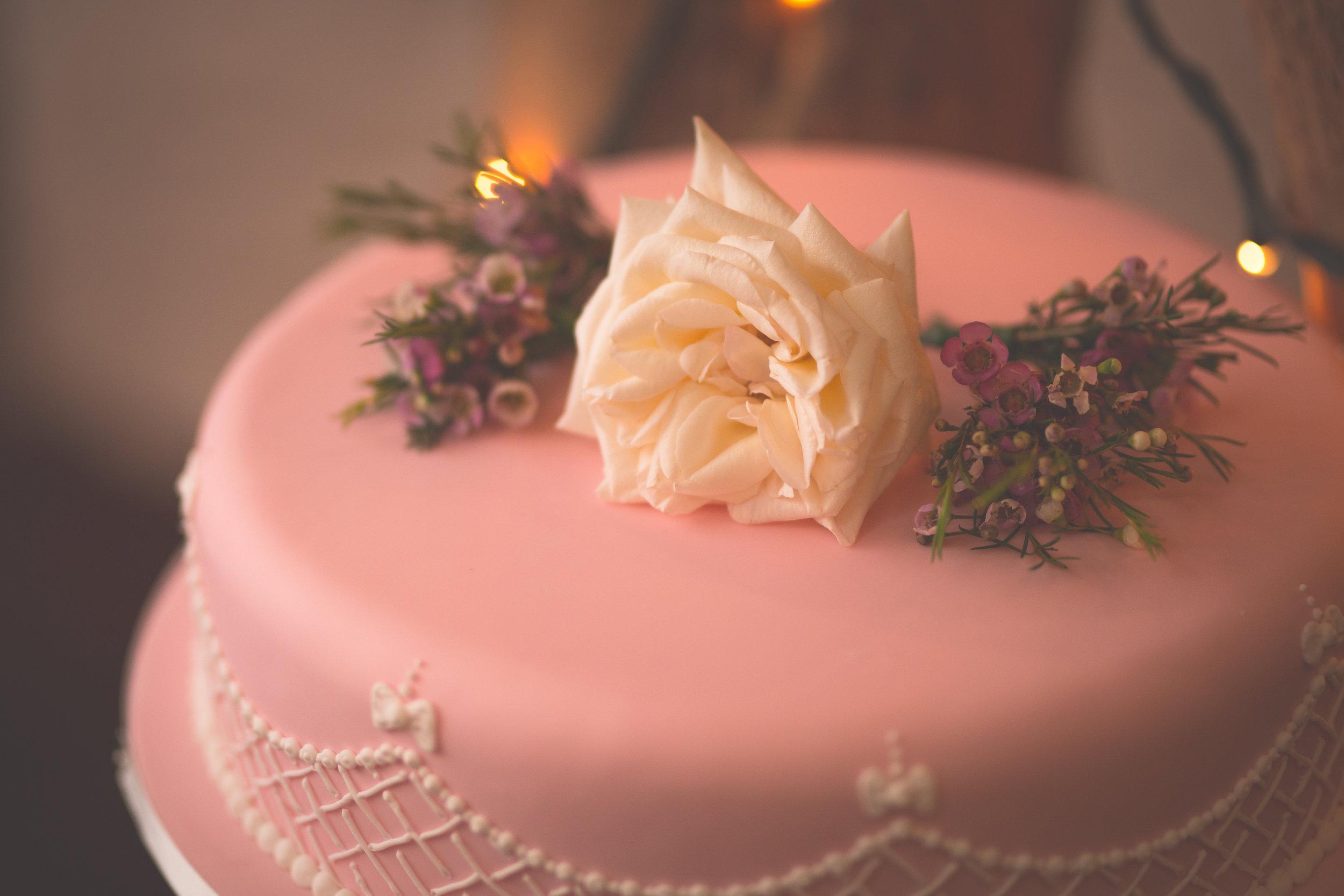 Brian McEwan Wedding Photography | Carol-Anne & Sean | The Speeches-121.jpg