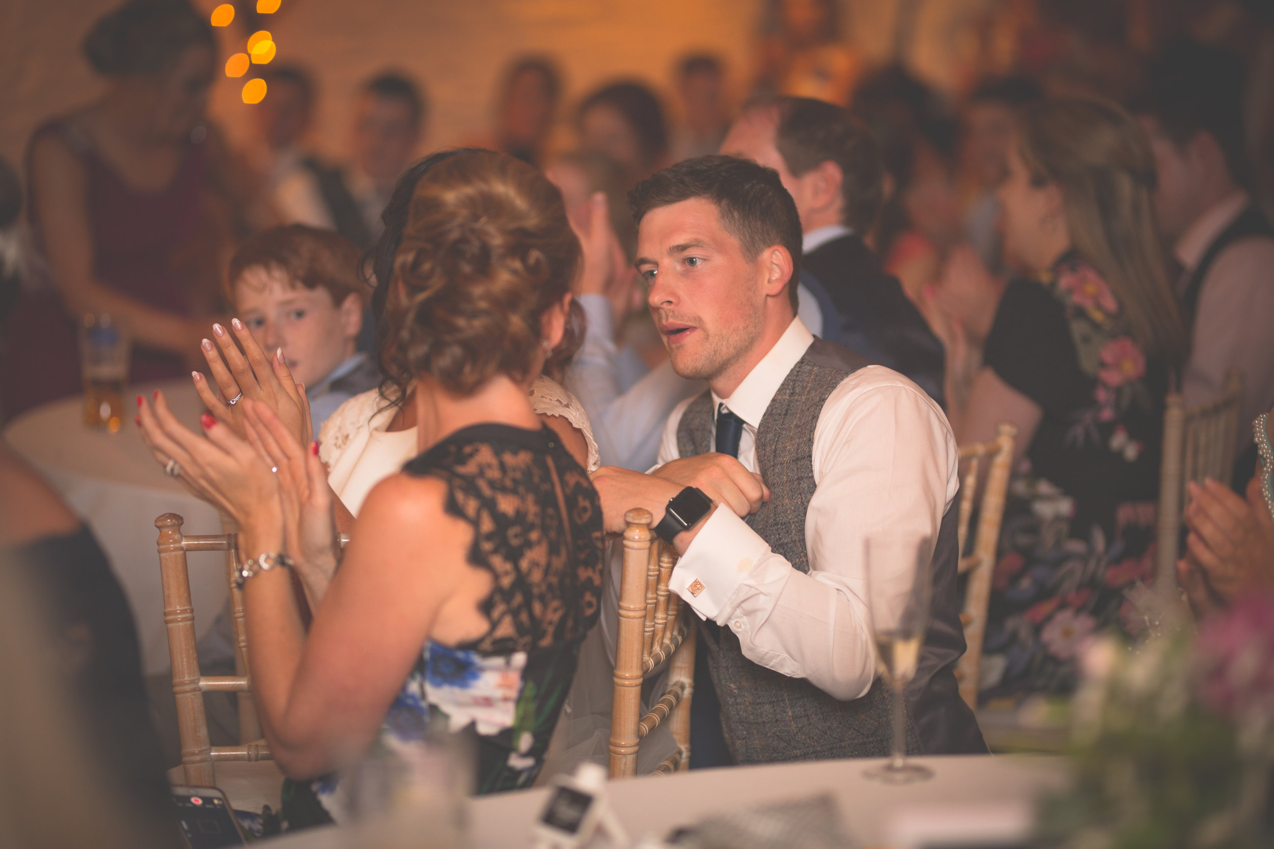 Brian McEwan Wedding Photography | Carol-Annee & Sean | The Dancing-4.jpg