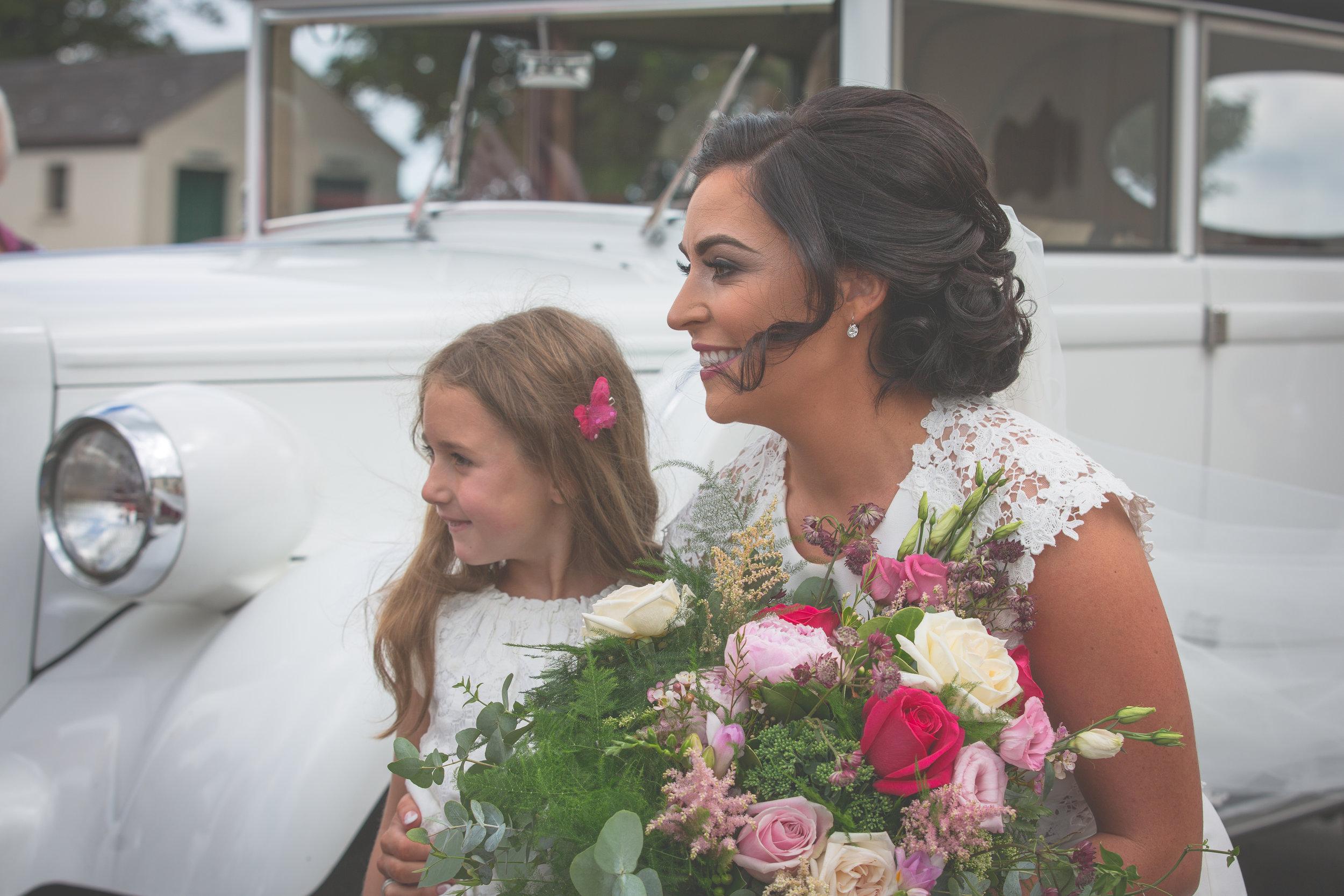 Brian McEwan Wedding Photography   Carol-Anne & Sean   The Ceremony-6.jpg