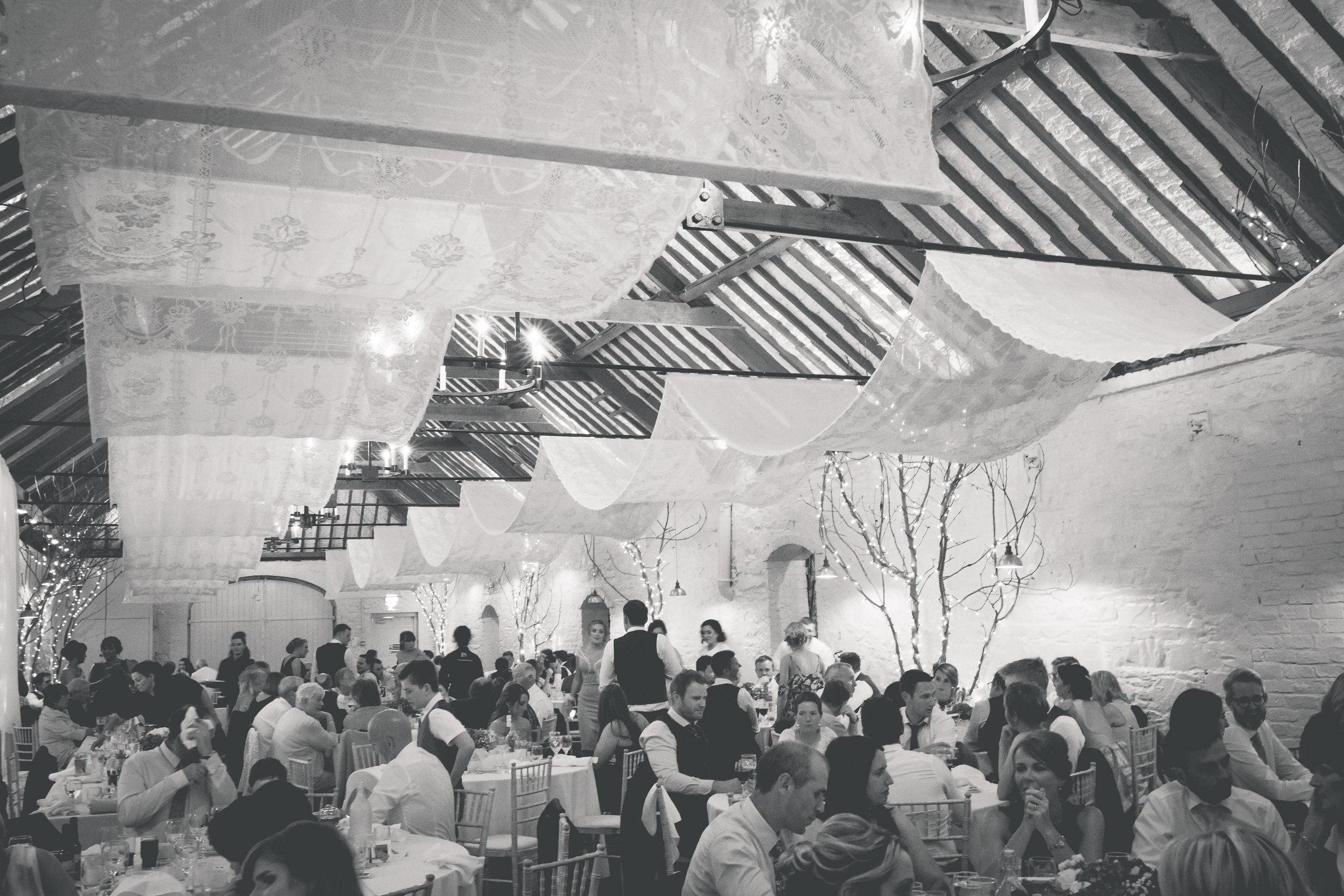 Brian McEwan Wedding Photography | Carol-Anne & Sean | The Speeches-123.jpg