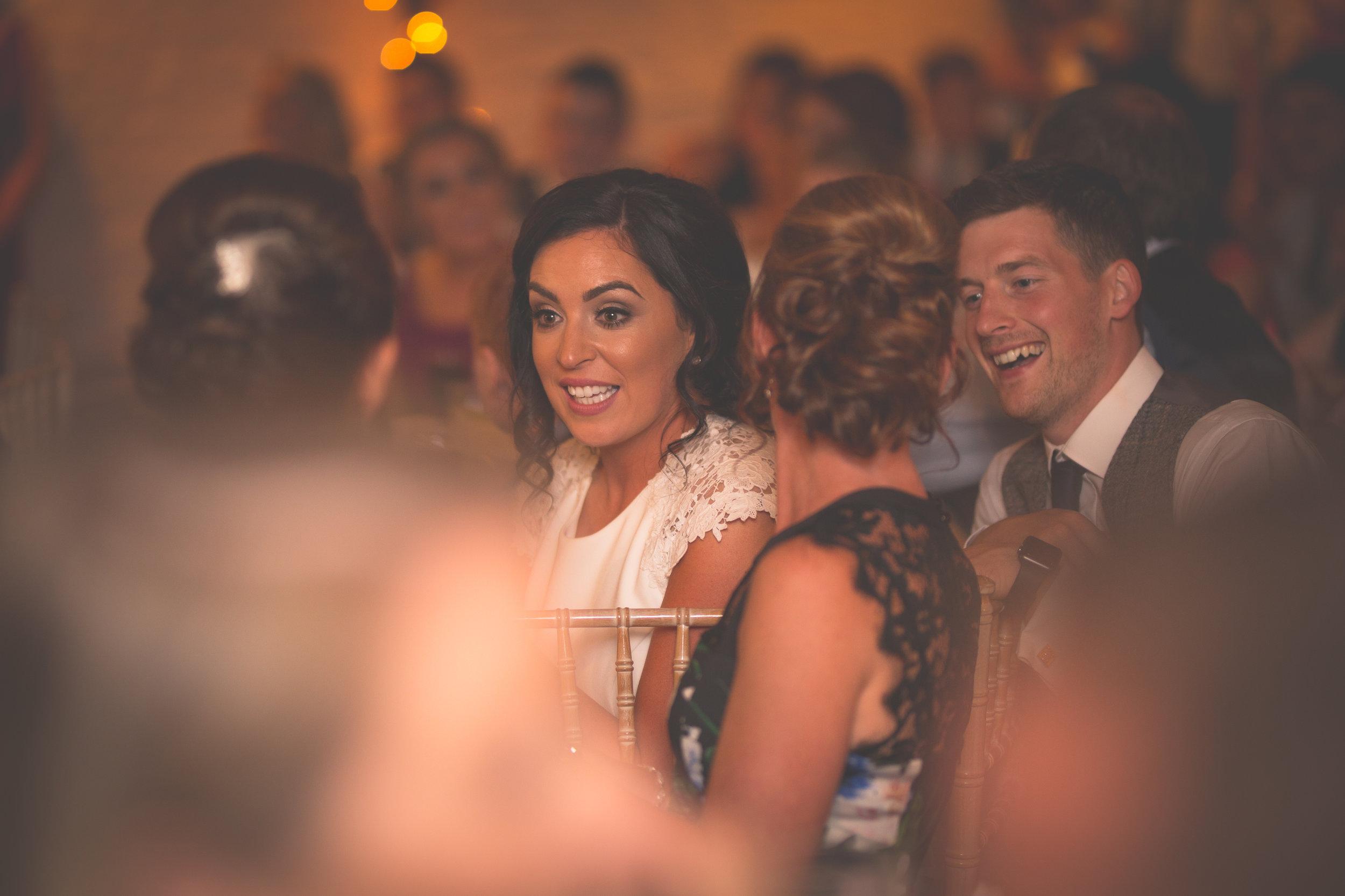 Brian McEwan Wedding Photography | Carol-Annee & Sean | The Dancing-5.jpg