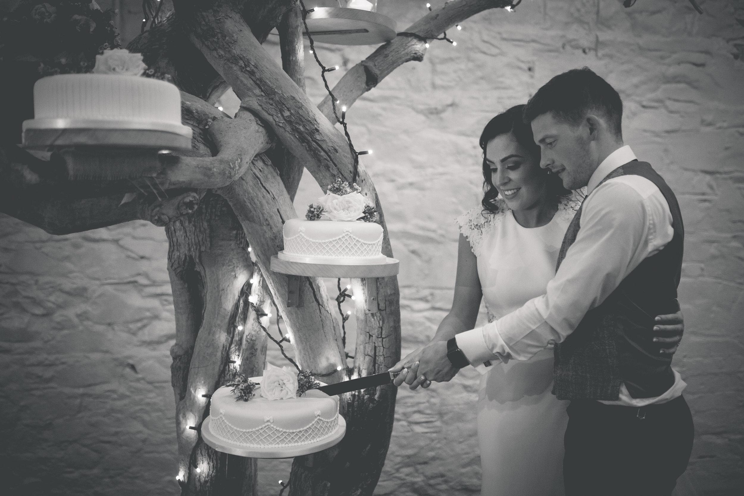 Brian McEwan Wedding Photography | Carol-Anne & Sean | The Speeches-125.jpg