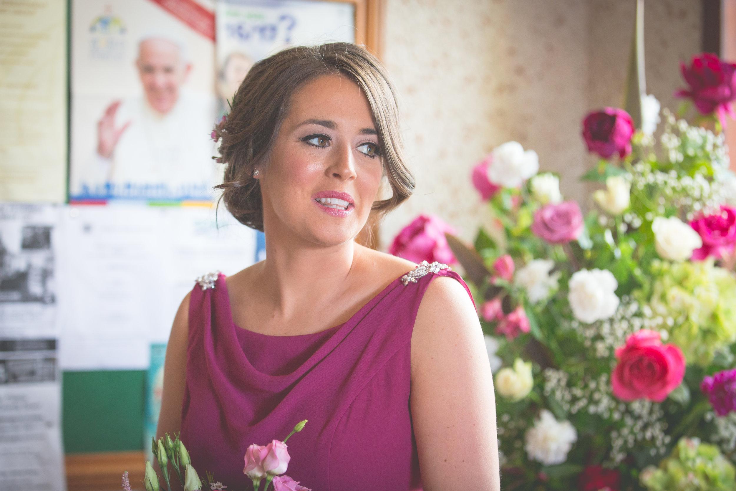 Brian McEwan Wedding Photography   Carol-Anne & Sean   The Ceremony-8.jpg